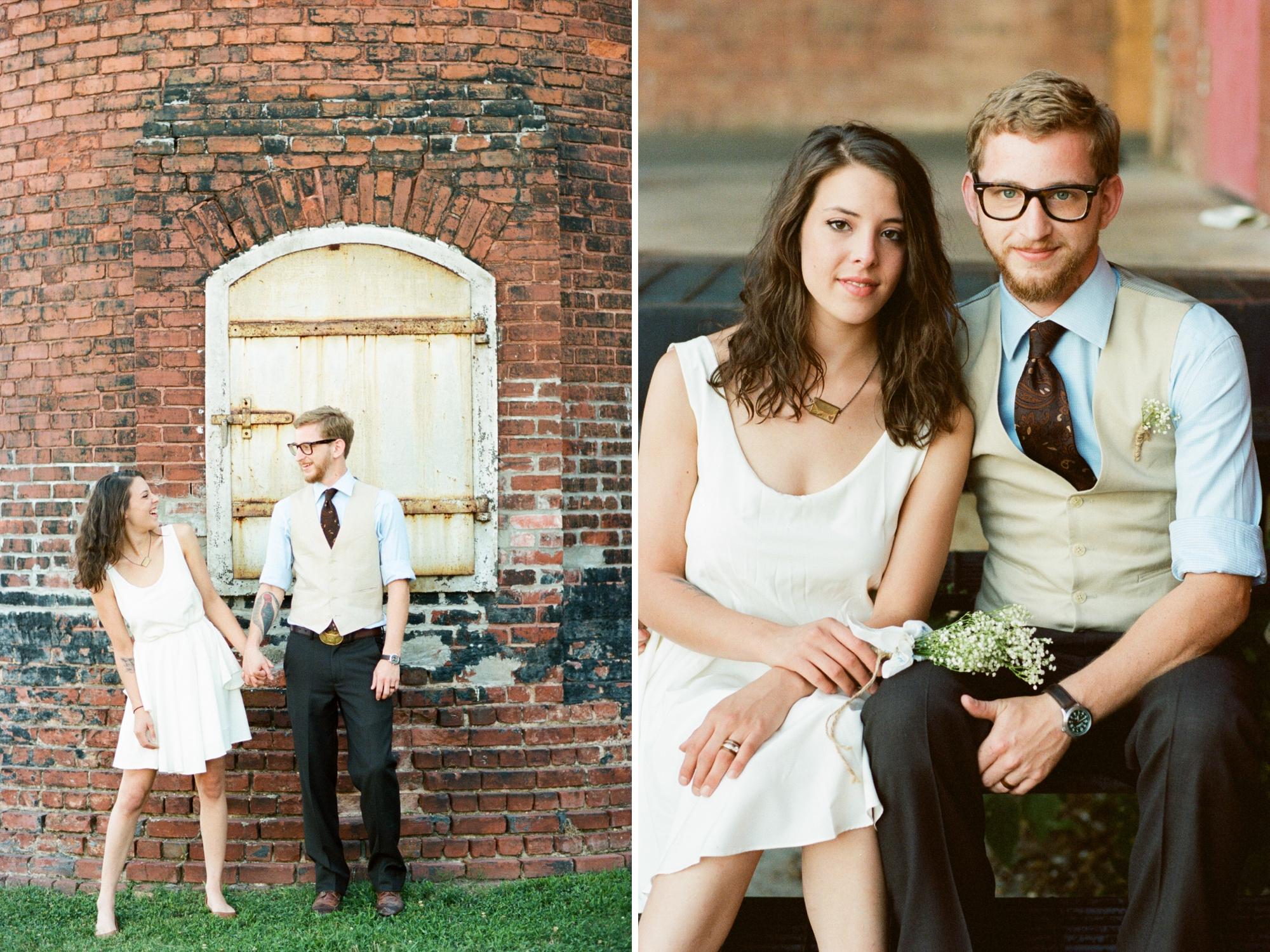 lowe mill wedding photographer_0016