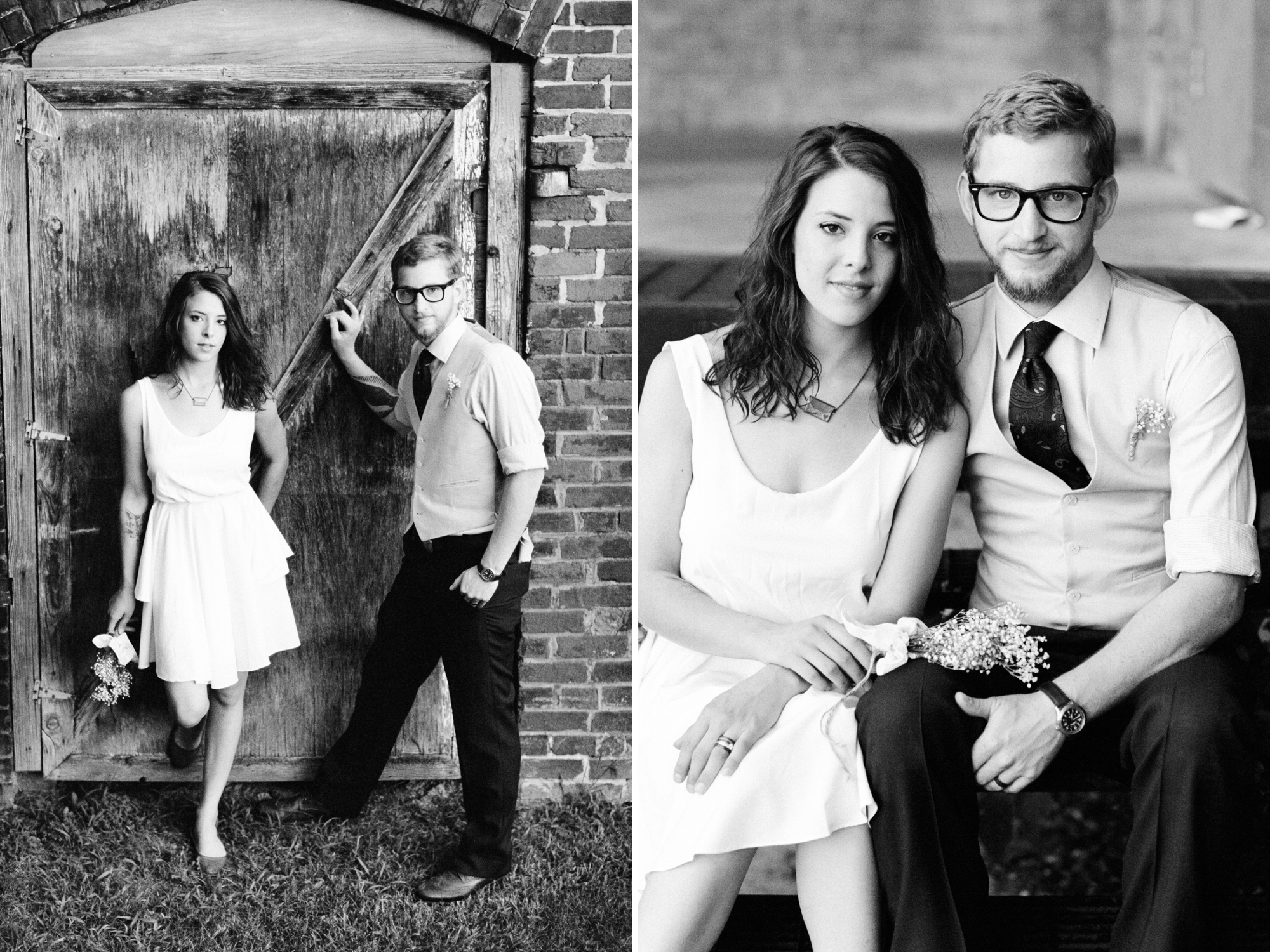 lowe mill wedding photographer_0021