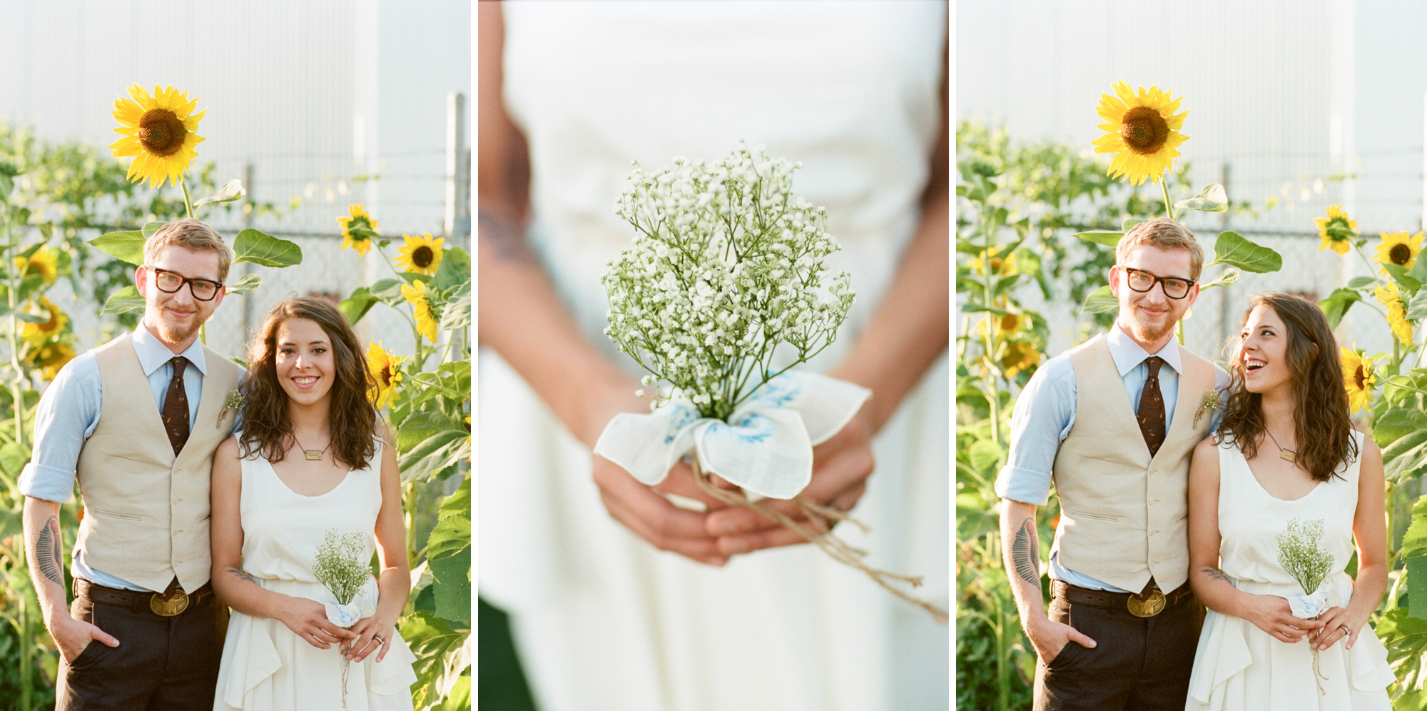lowe mill wedding photographer_0022