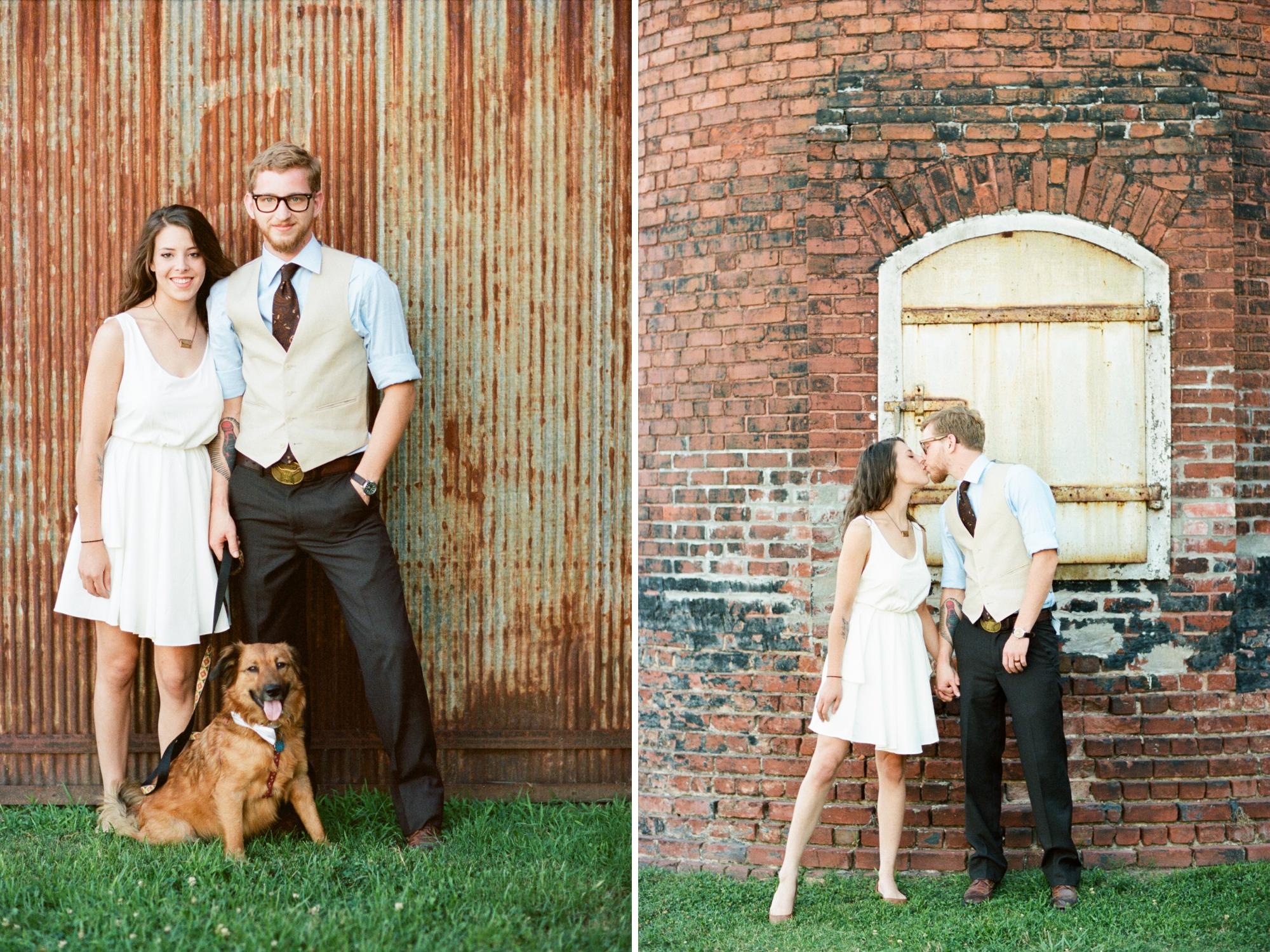 lowe mill wedding photographer_0025