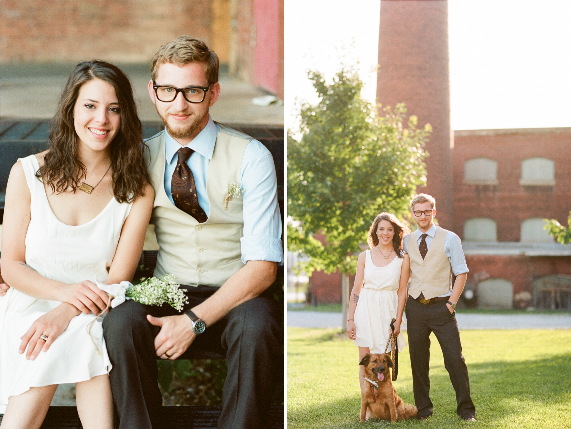 lowe mill wedding photographer_0026
