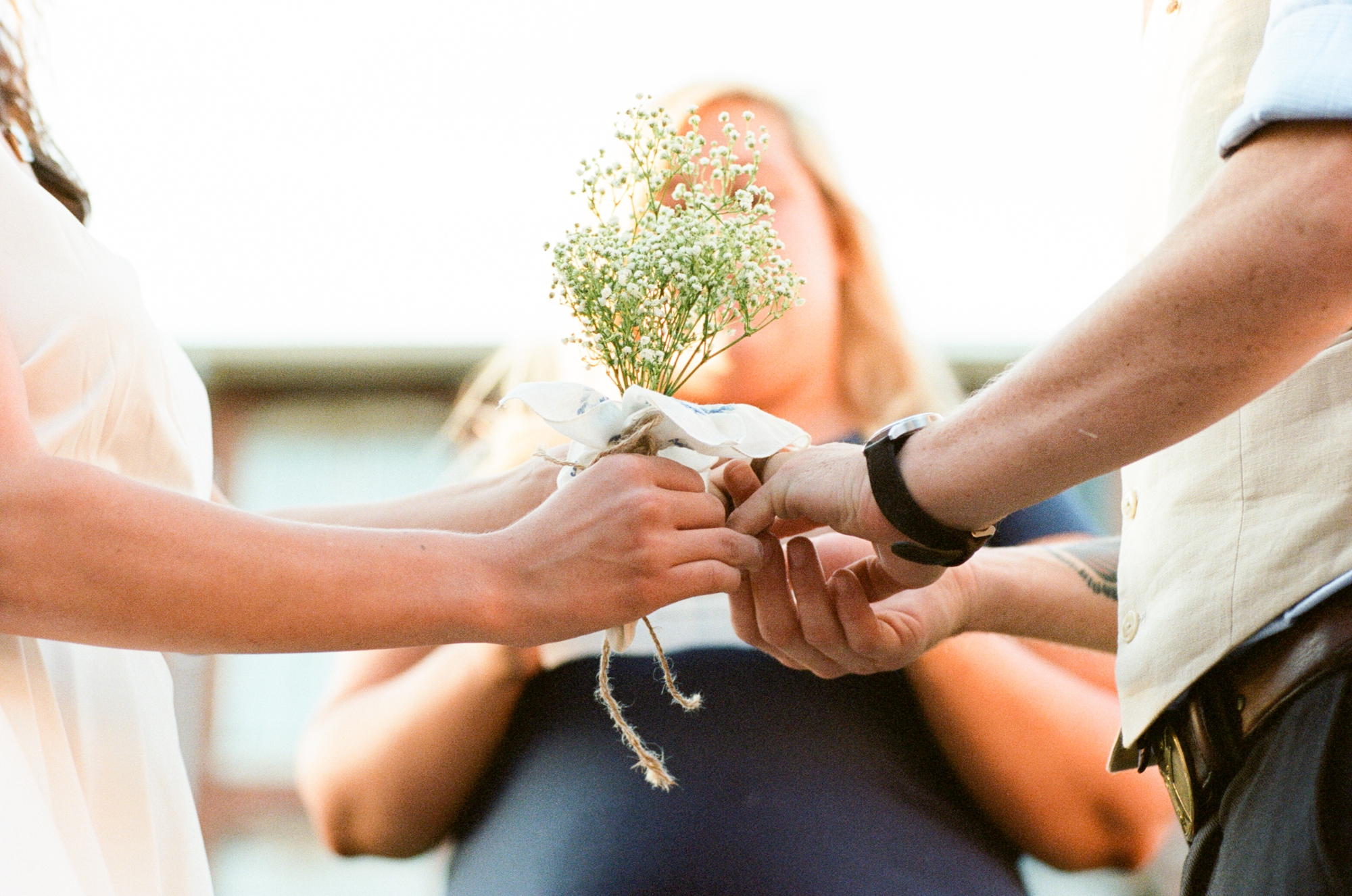 lowe mill wedding photographer_0031