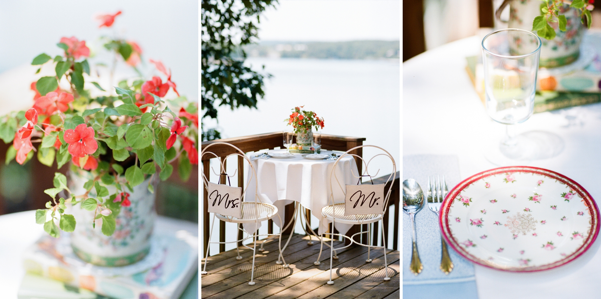smith lake wedding_0001