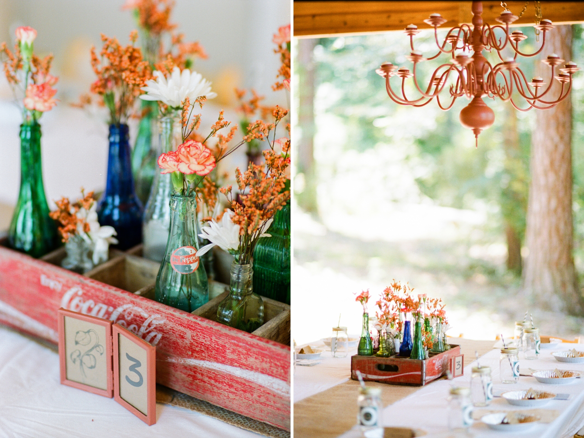 smith lake wedding_0003