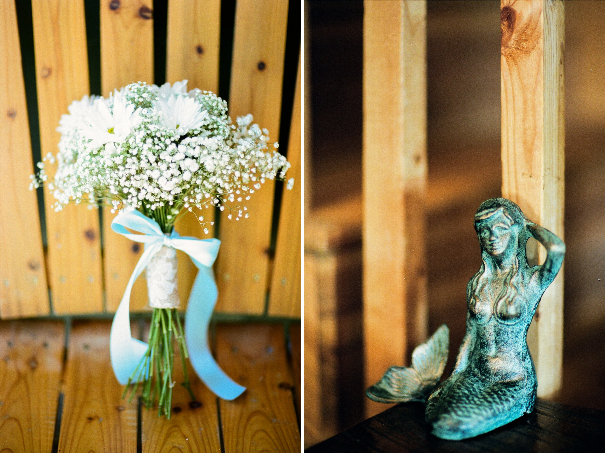 smith lake wedding_0007