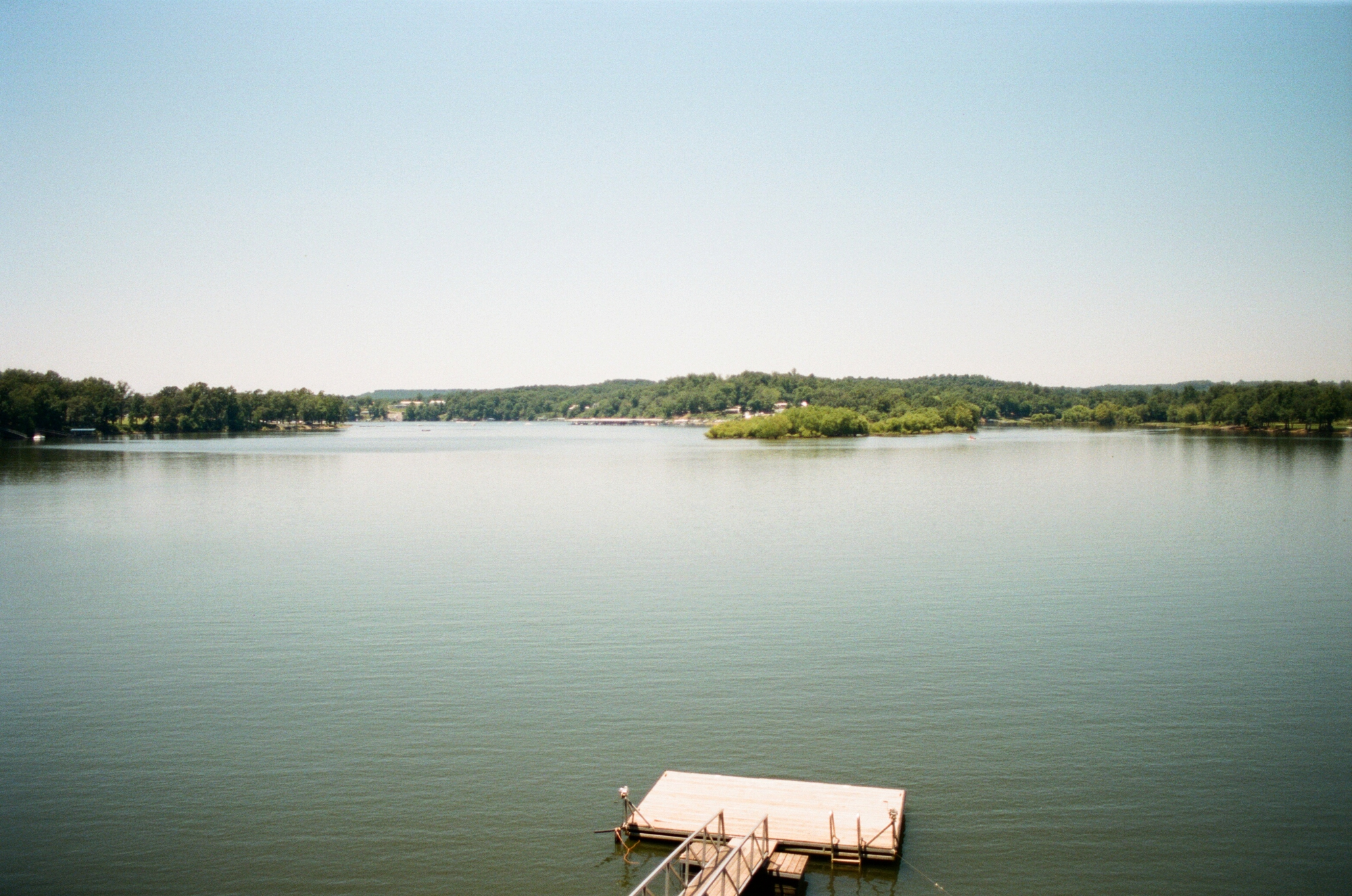 smith lake wedding_0008