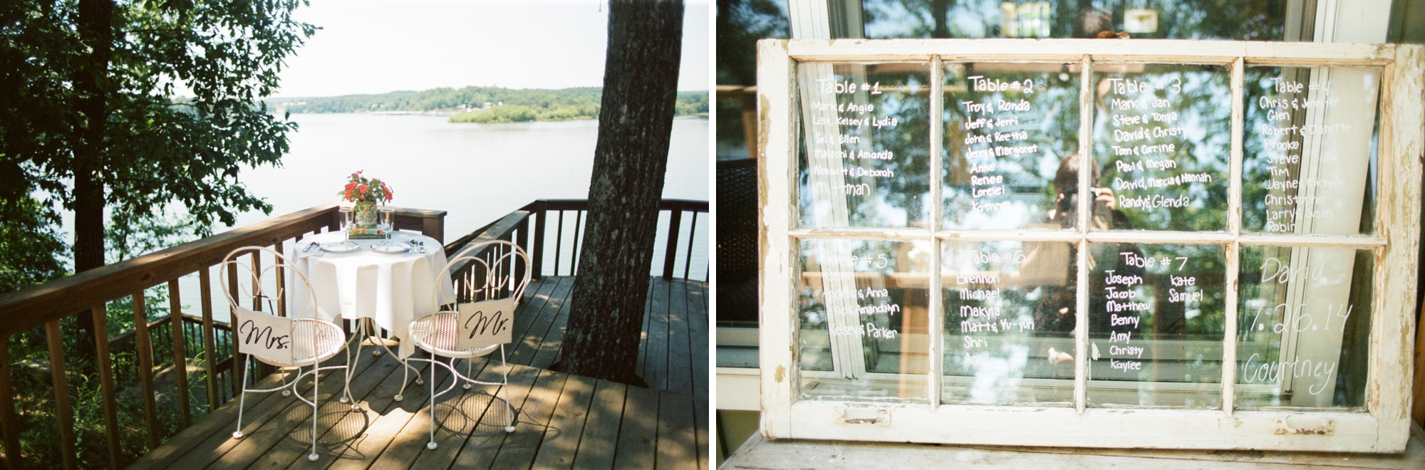 smith lake wedding_0010