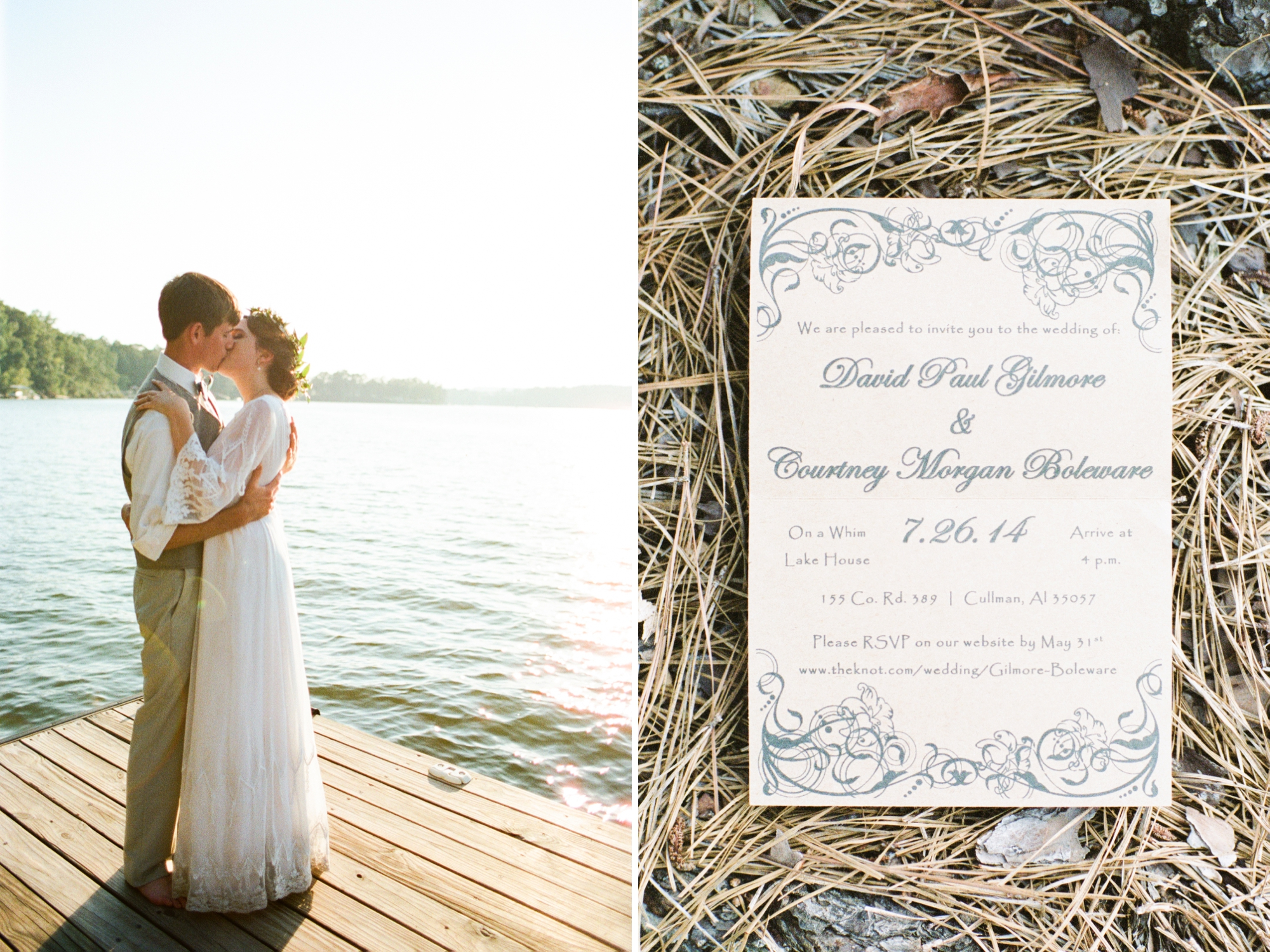 smith lake wedding_0022