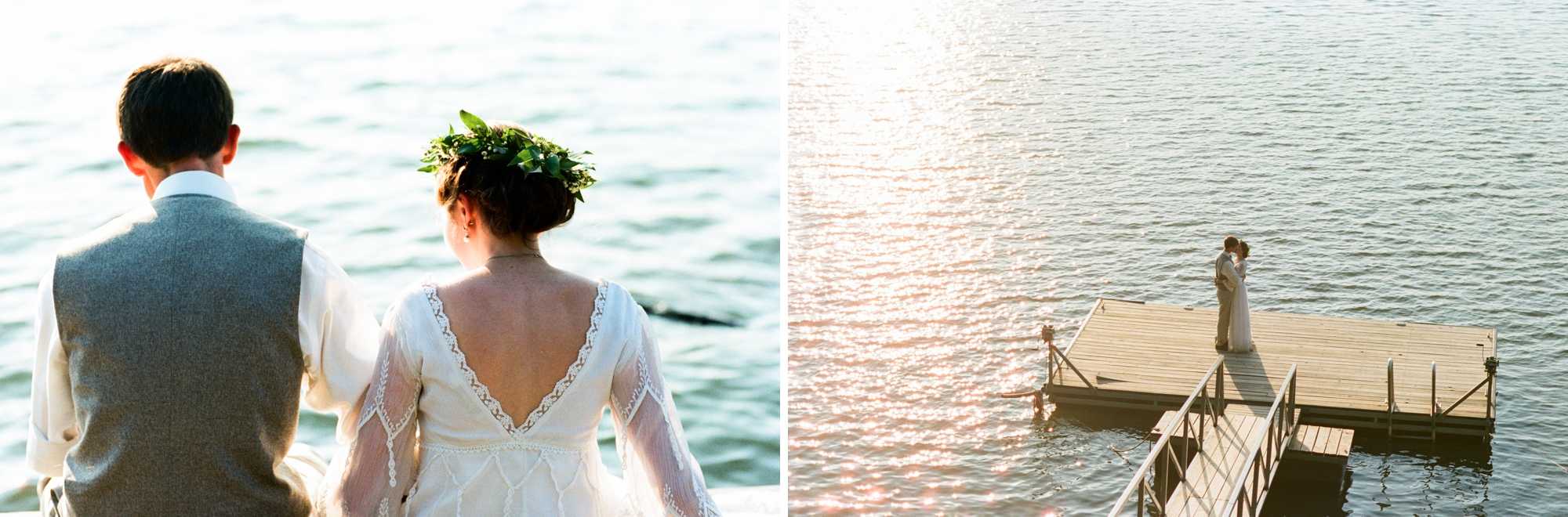 smith lake wedding_0023