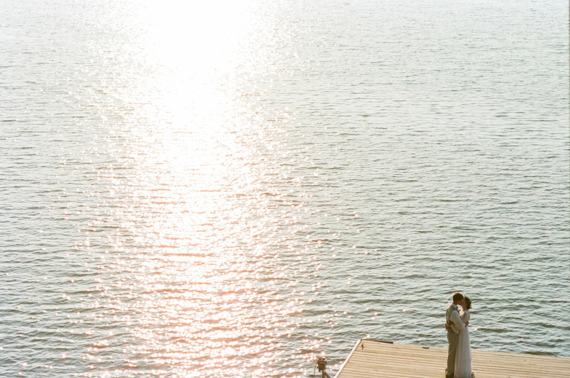 smith lake wedding_0024