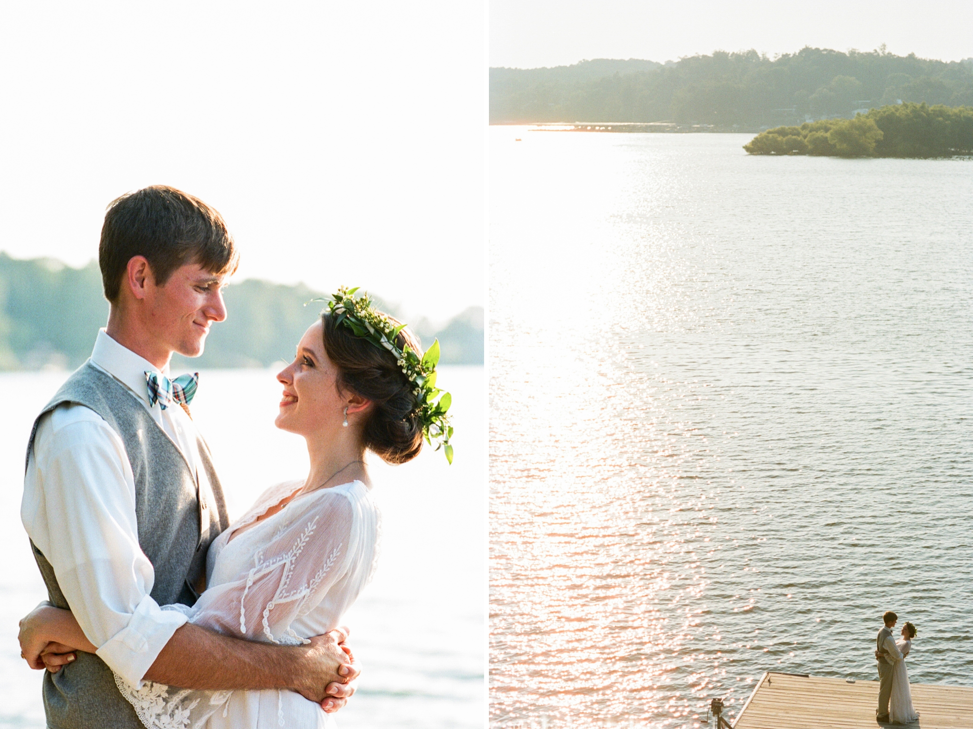 smith lake wedding_0025