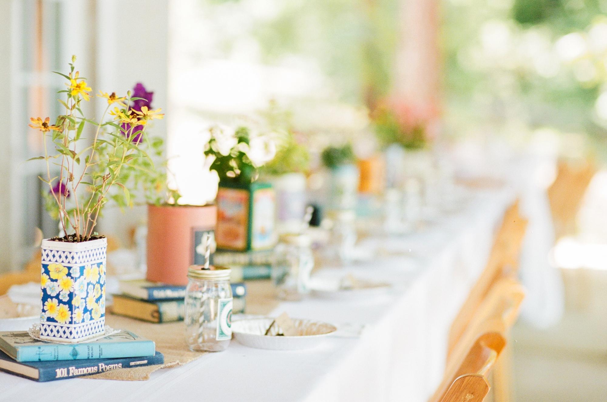 smith lake wedding_0027