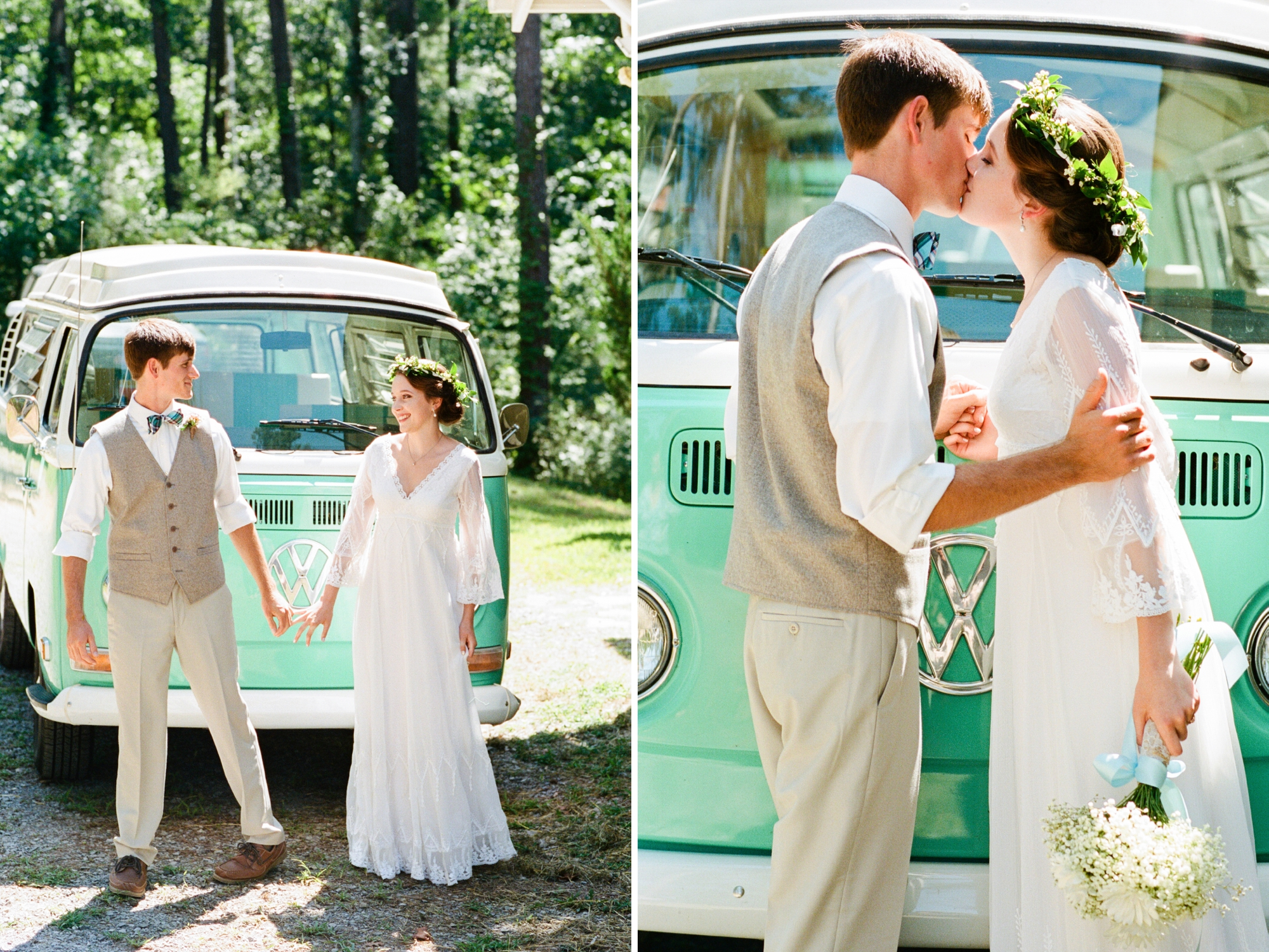 smith lake wedding_0036