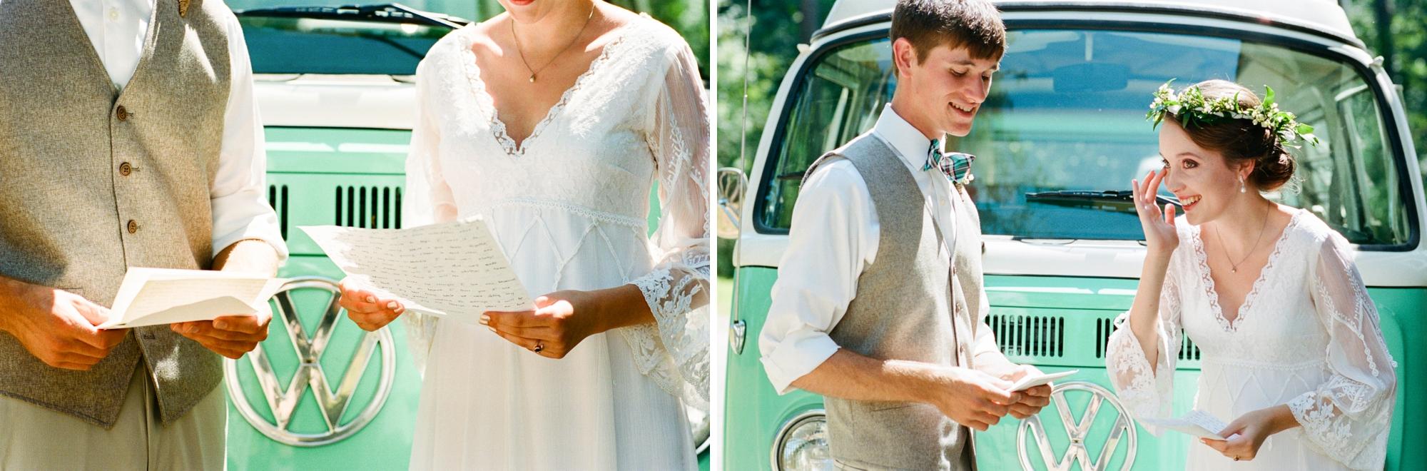 smith lake wedding_0037