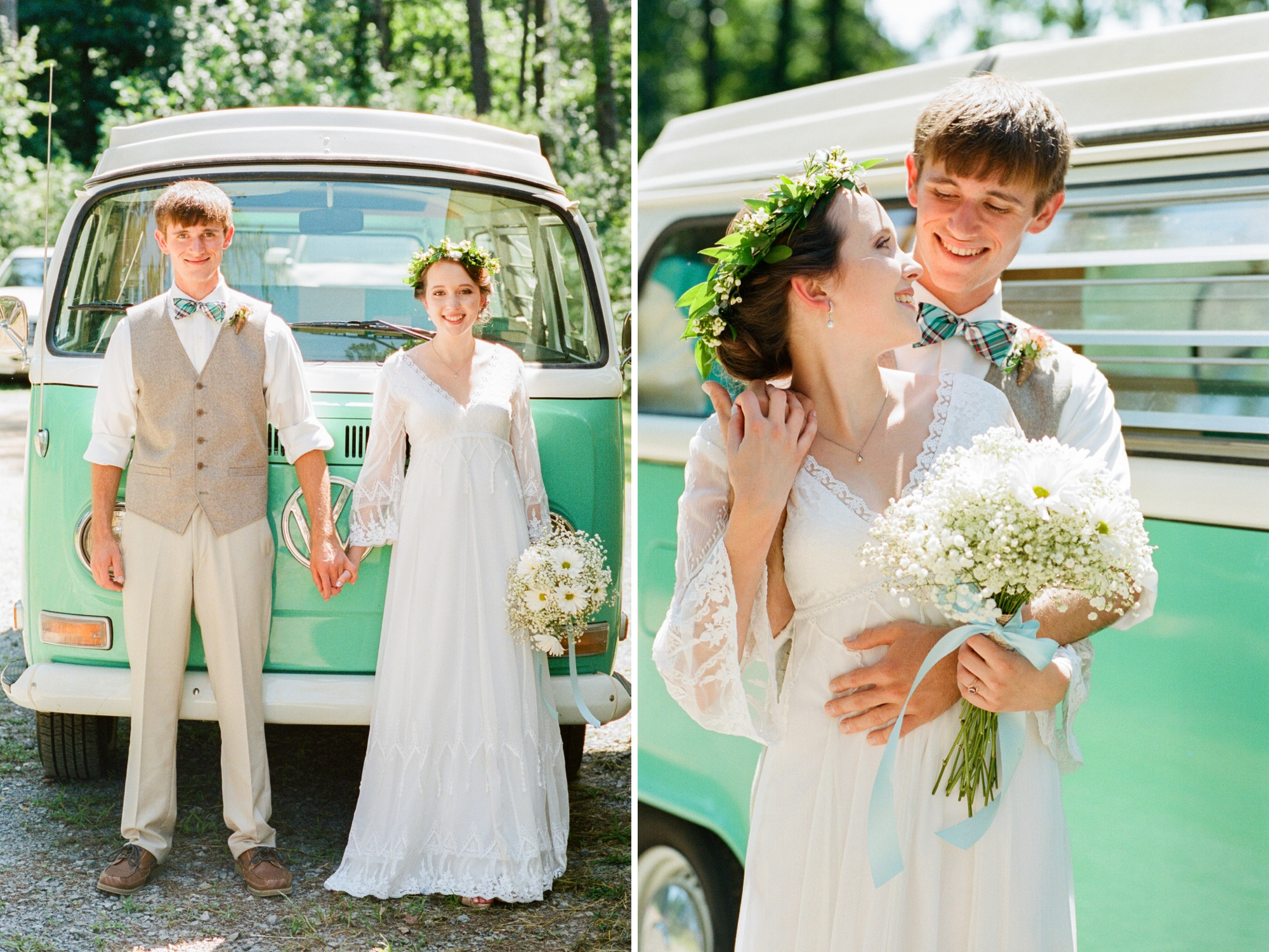 smith lake wedding_0038