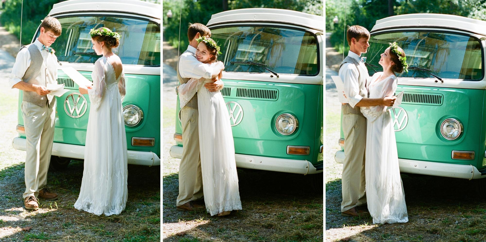 smith lake wedding_0039
