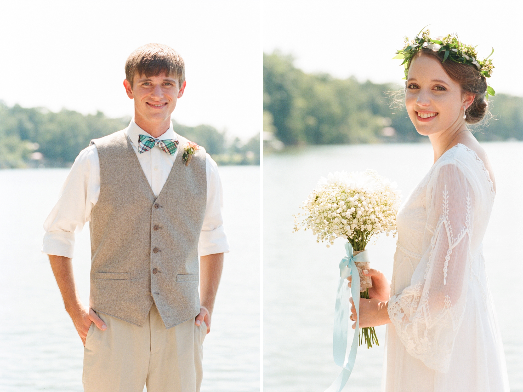 smith lake wedding_0040