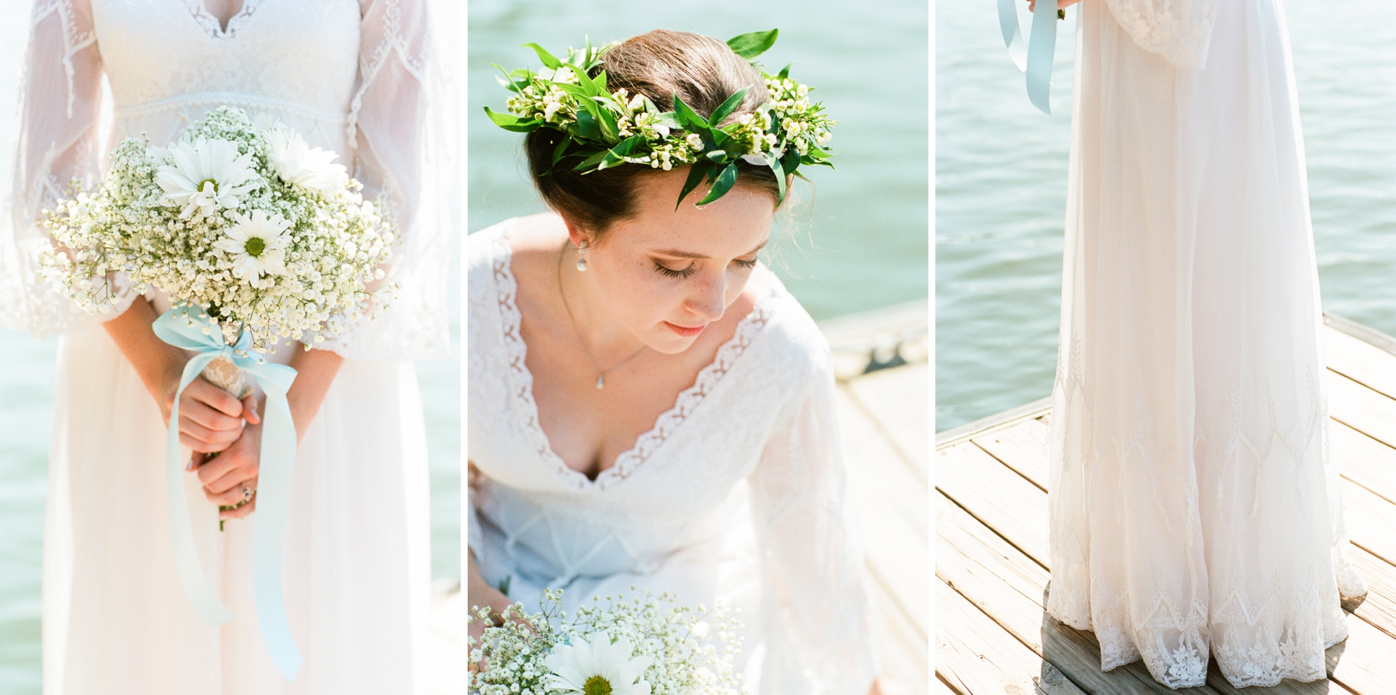 smith lake wedding_0041