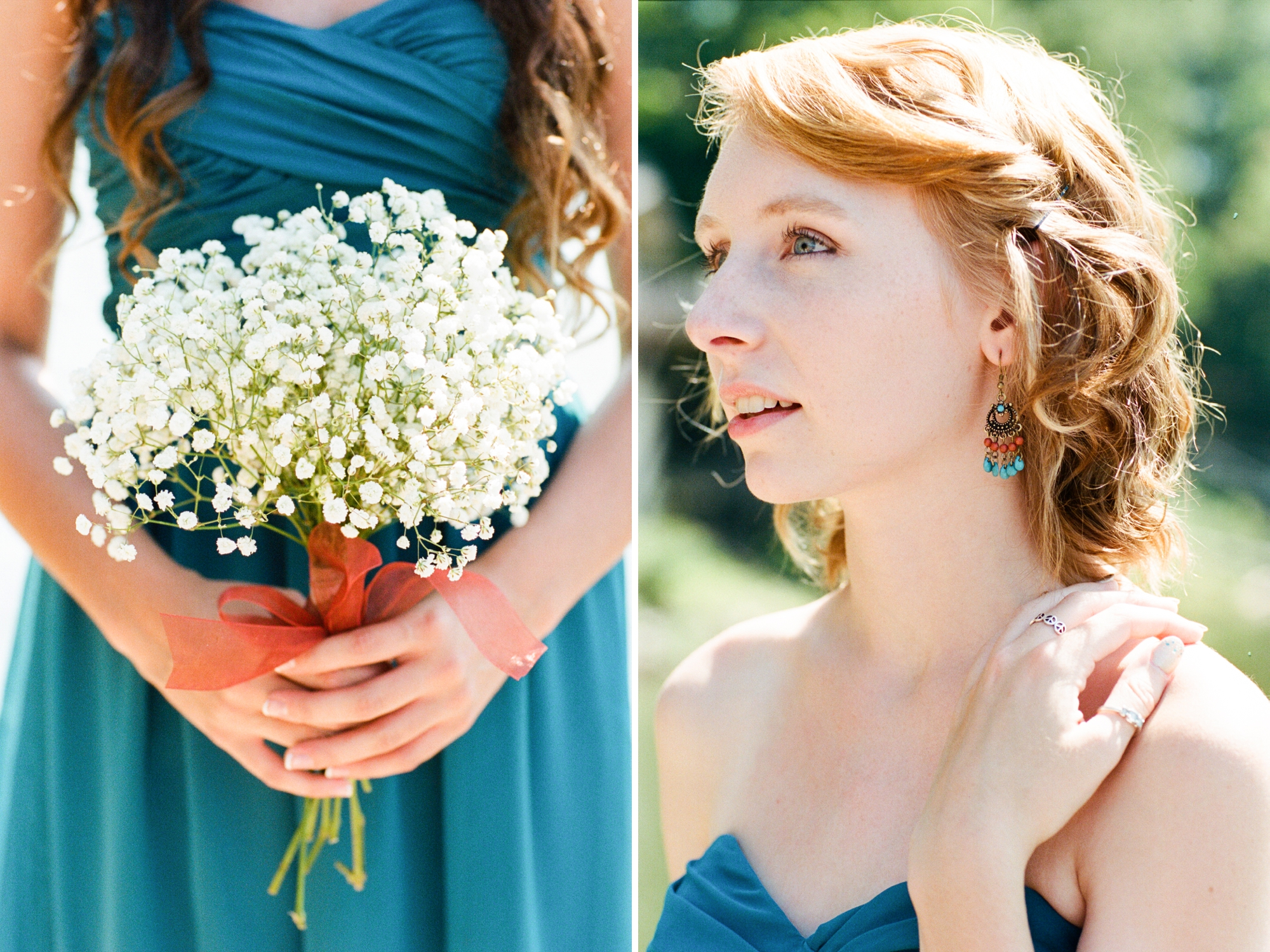 smith lake wedding_0042