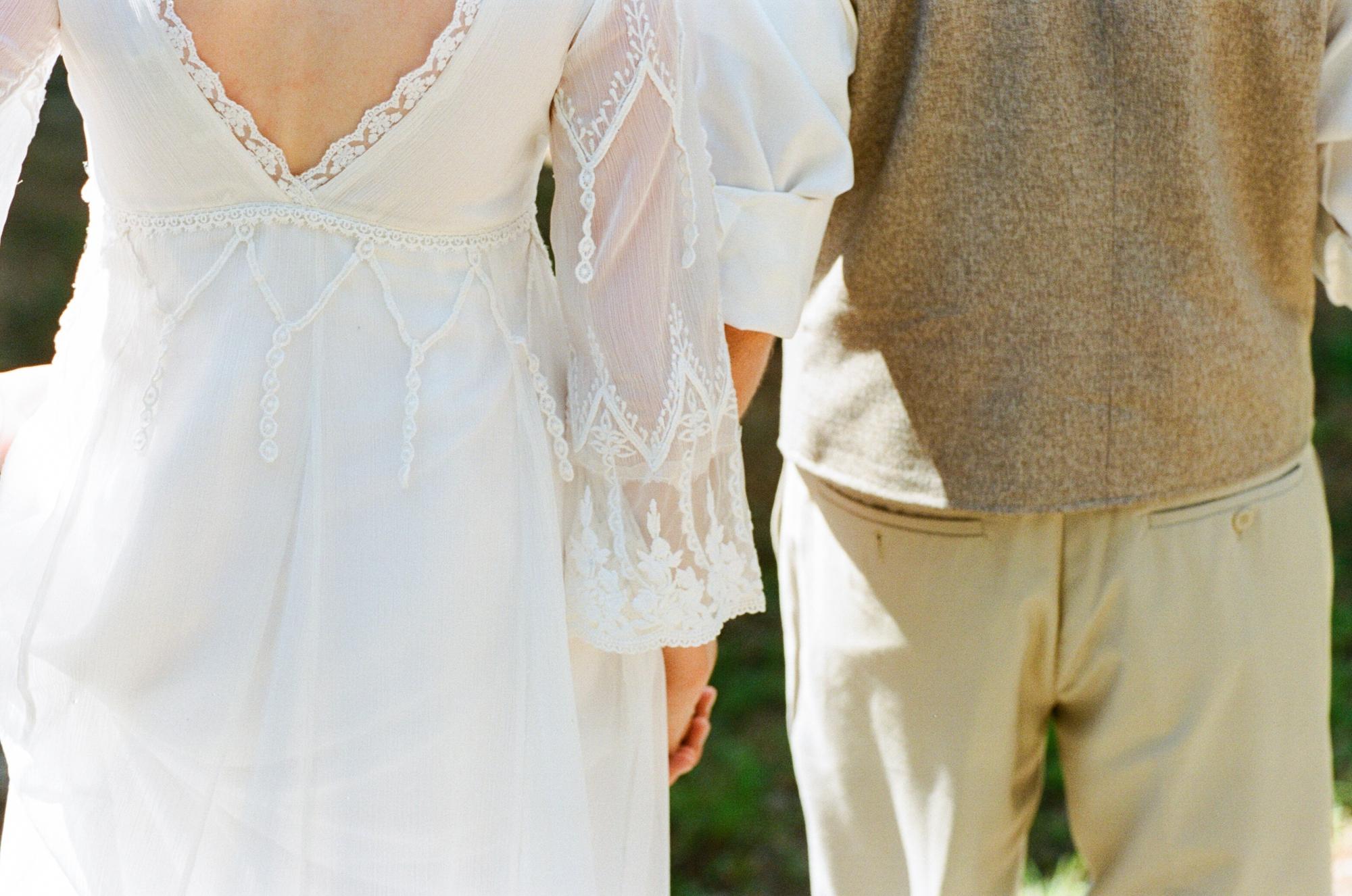 smith lake wedding_0044