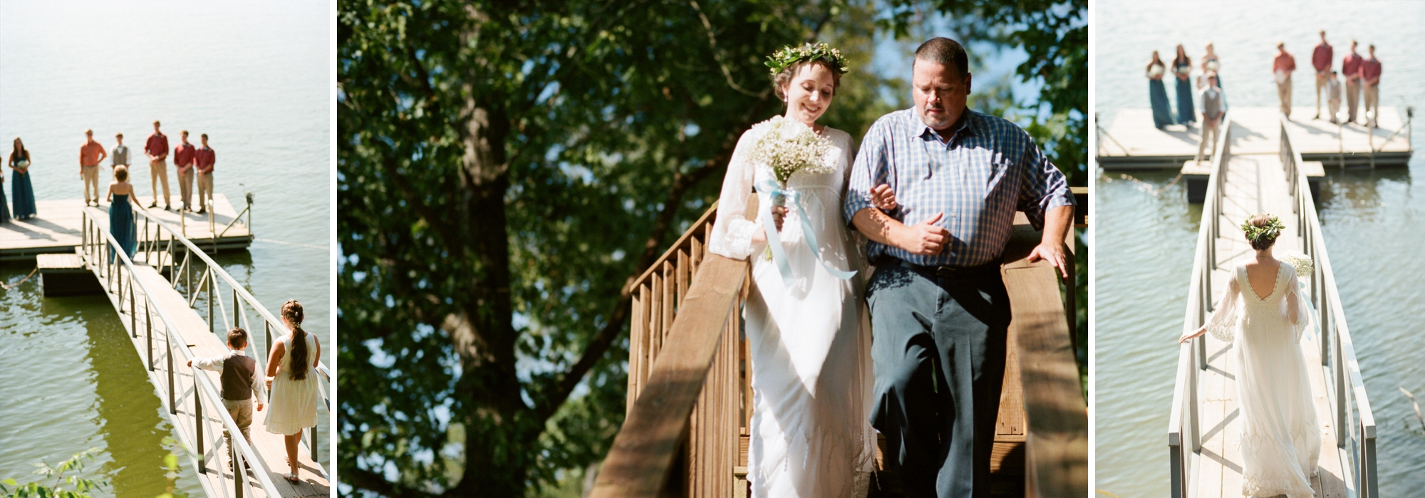 smith lake wedding_0047