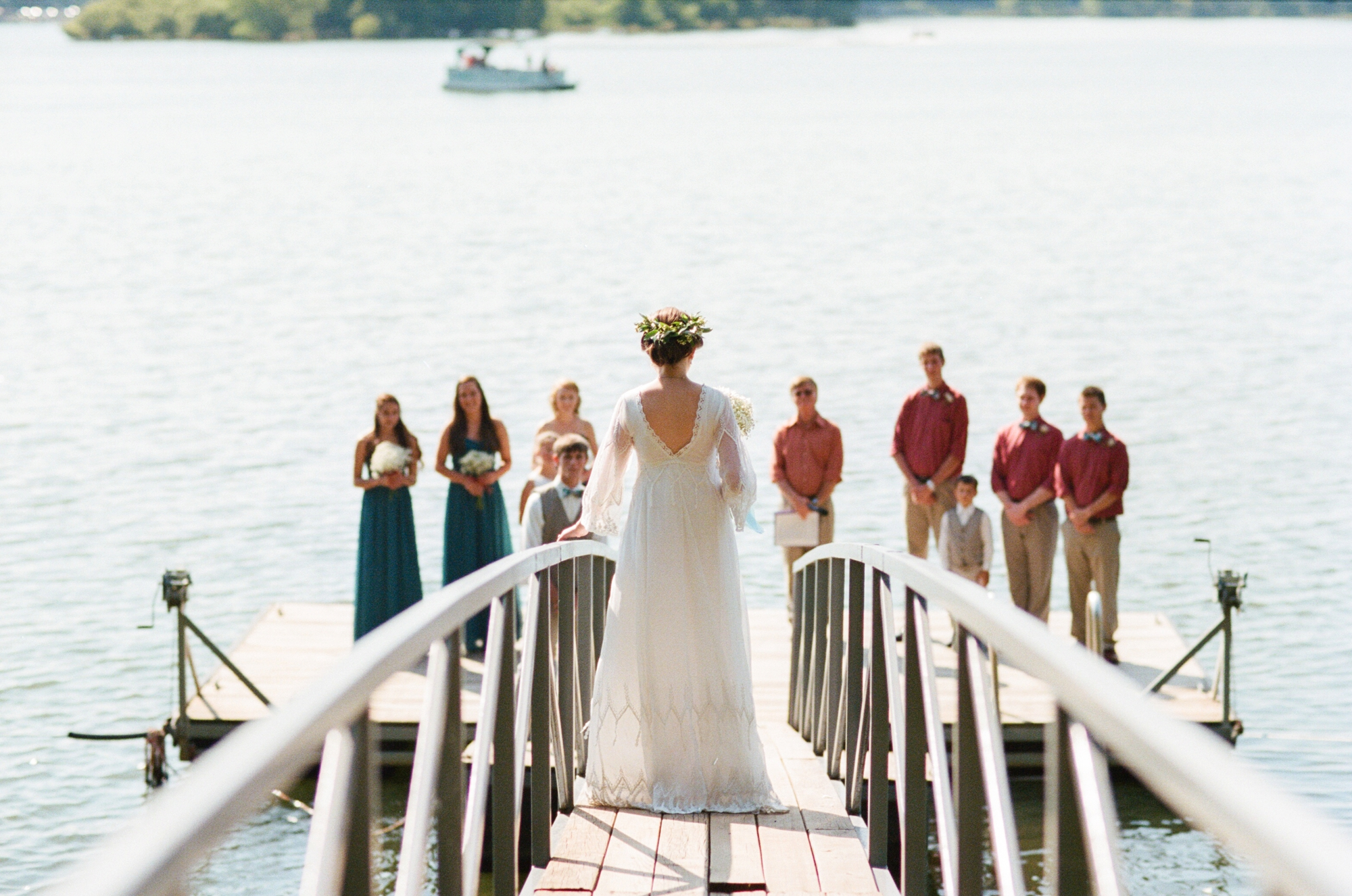 smith lake wedding_0048