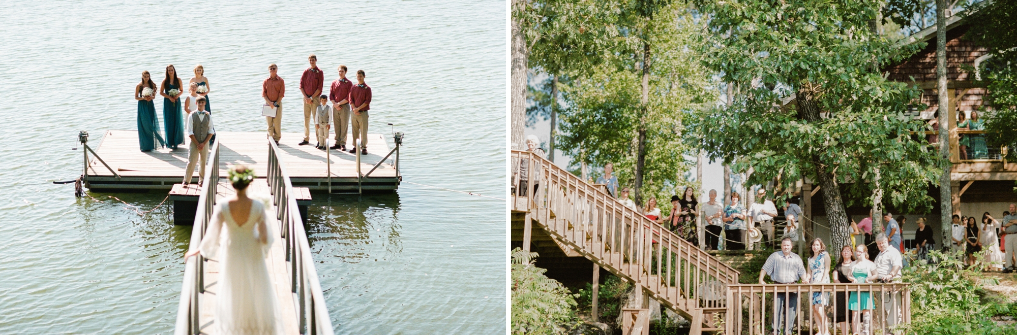 smith lake wedding_0049