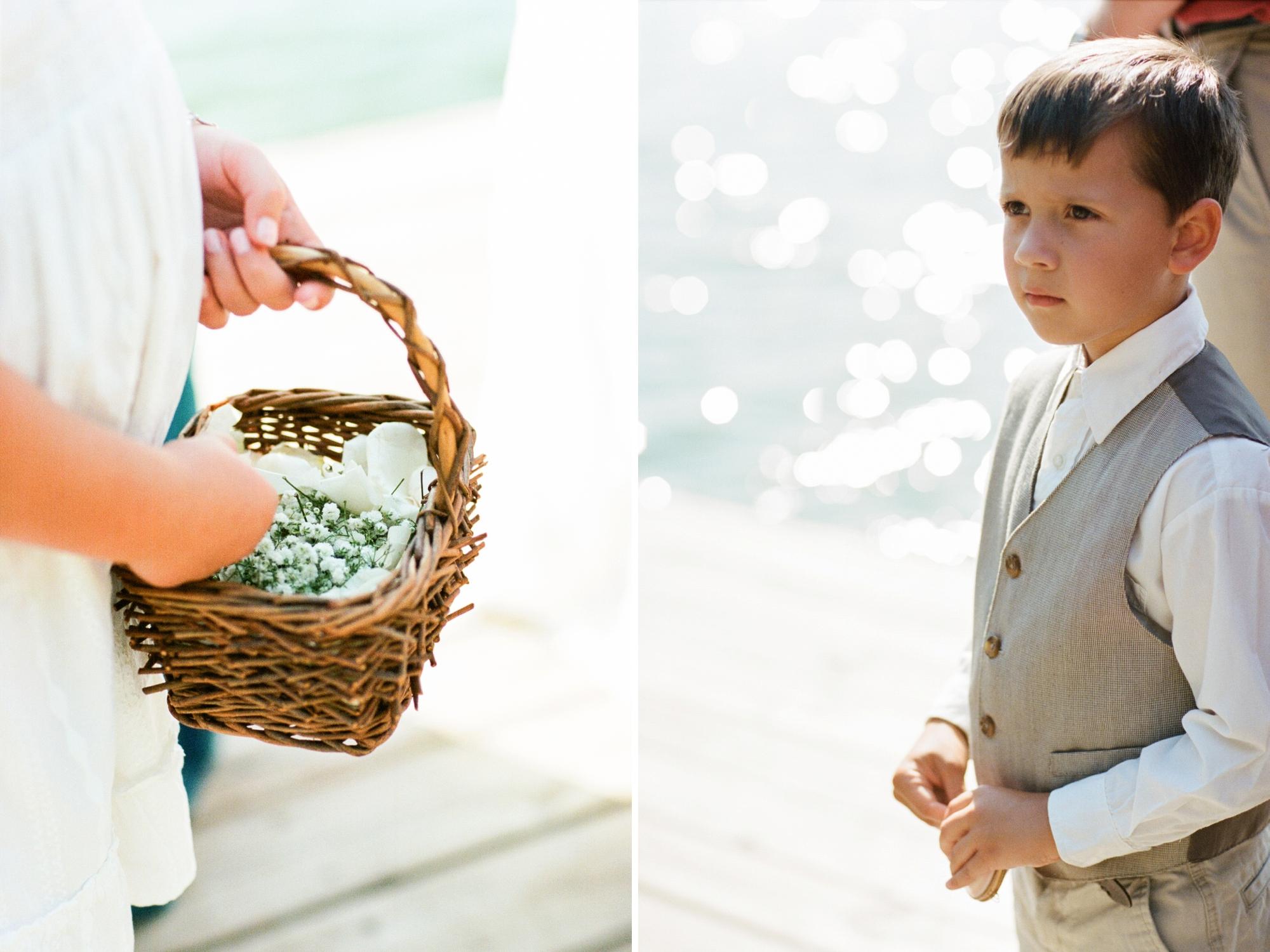 smith lake wedding_0050