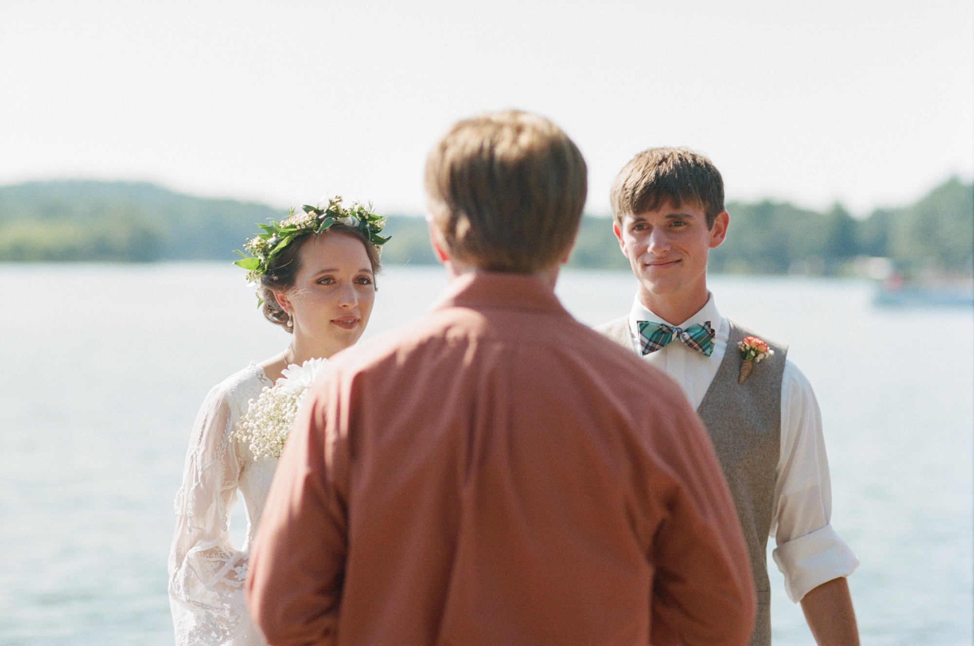 smith lake wedding_0051