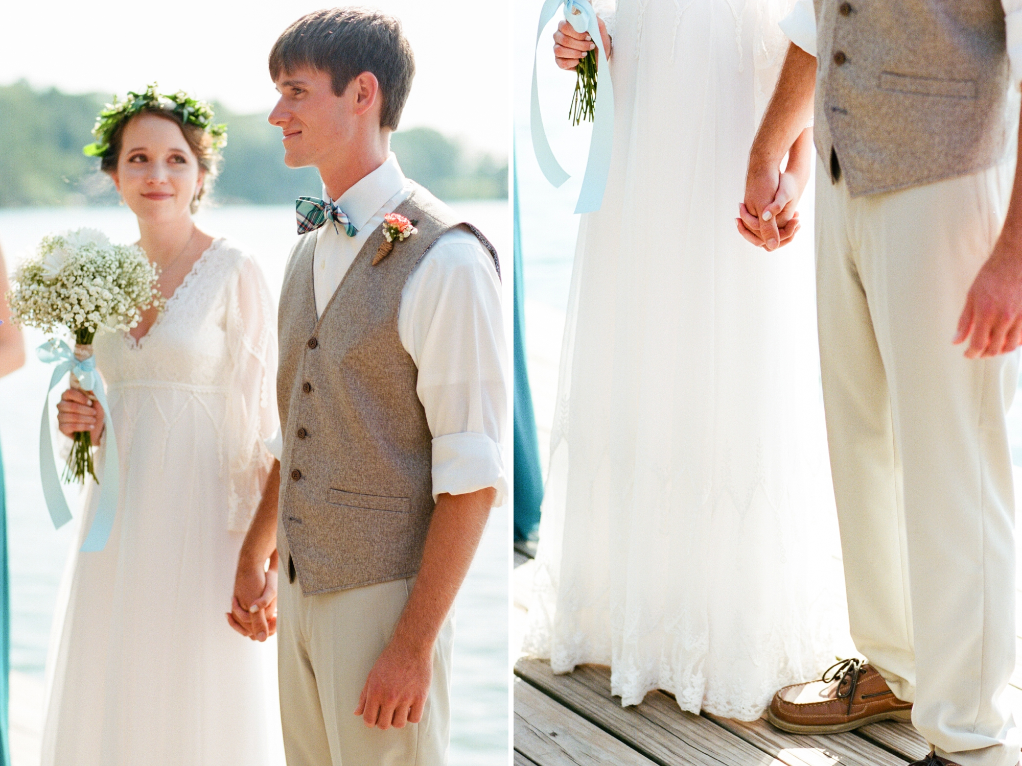 smith lake wedding_0052