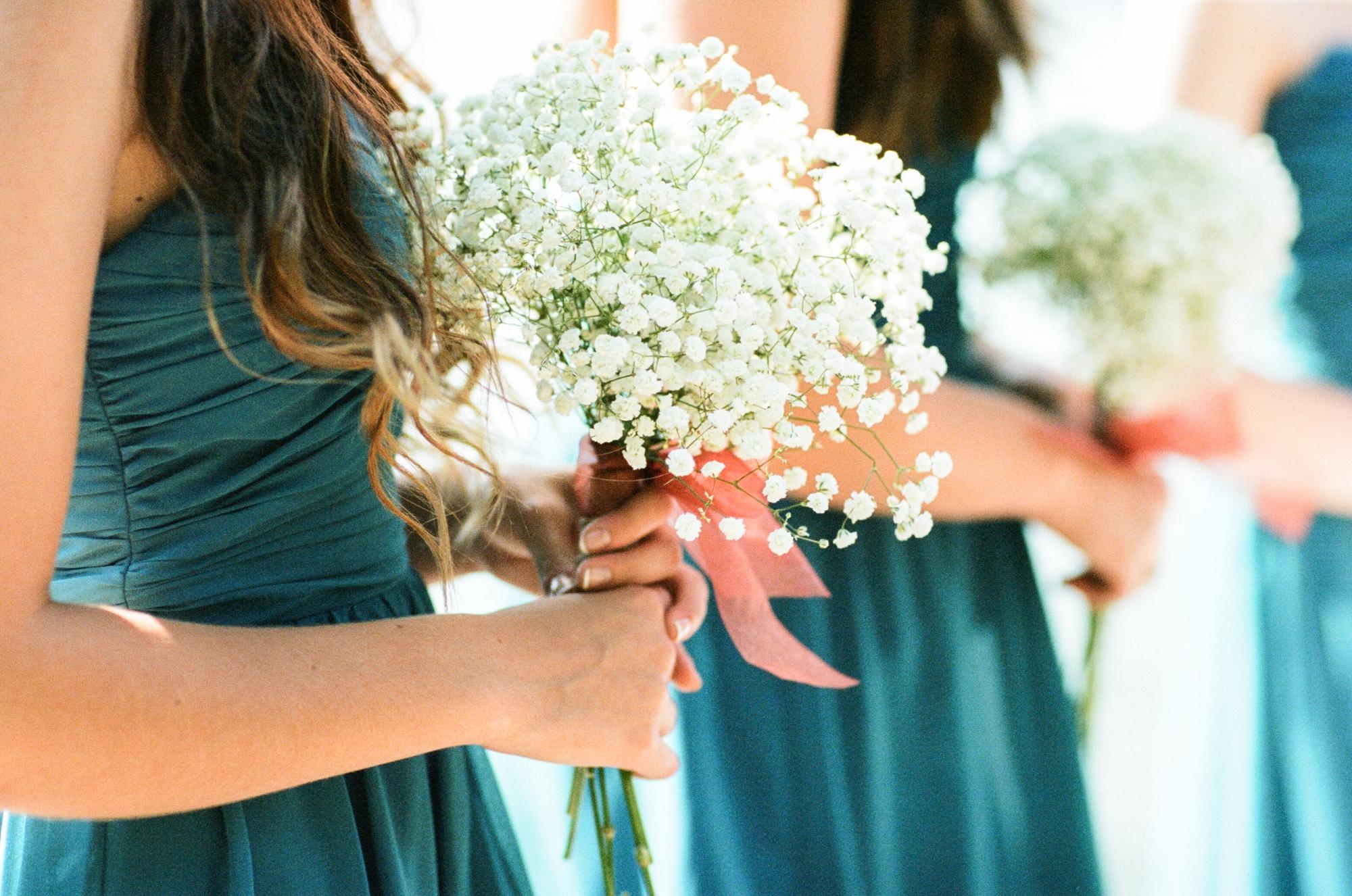 smith lake wedding_0053