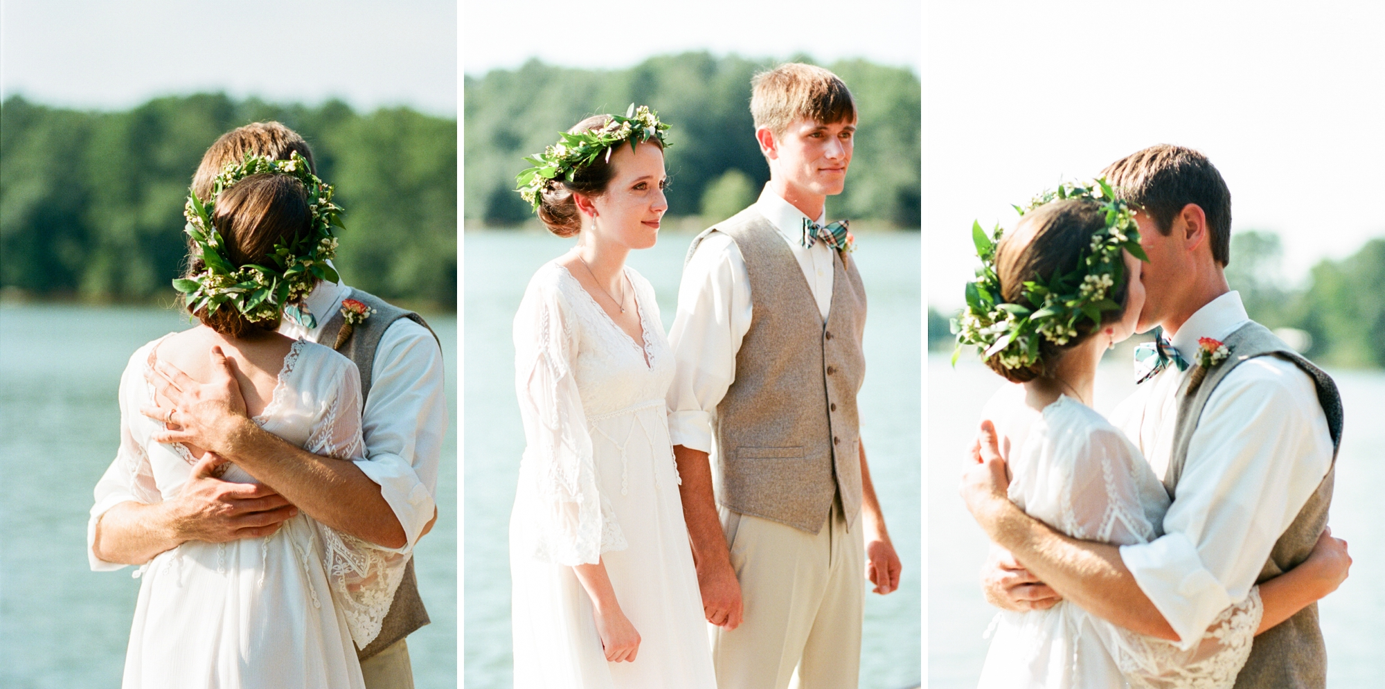 smith lake wedding_0056
