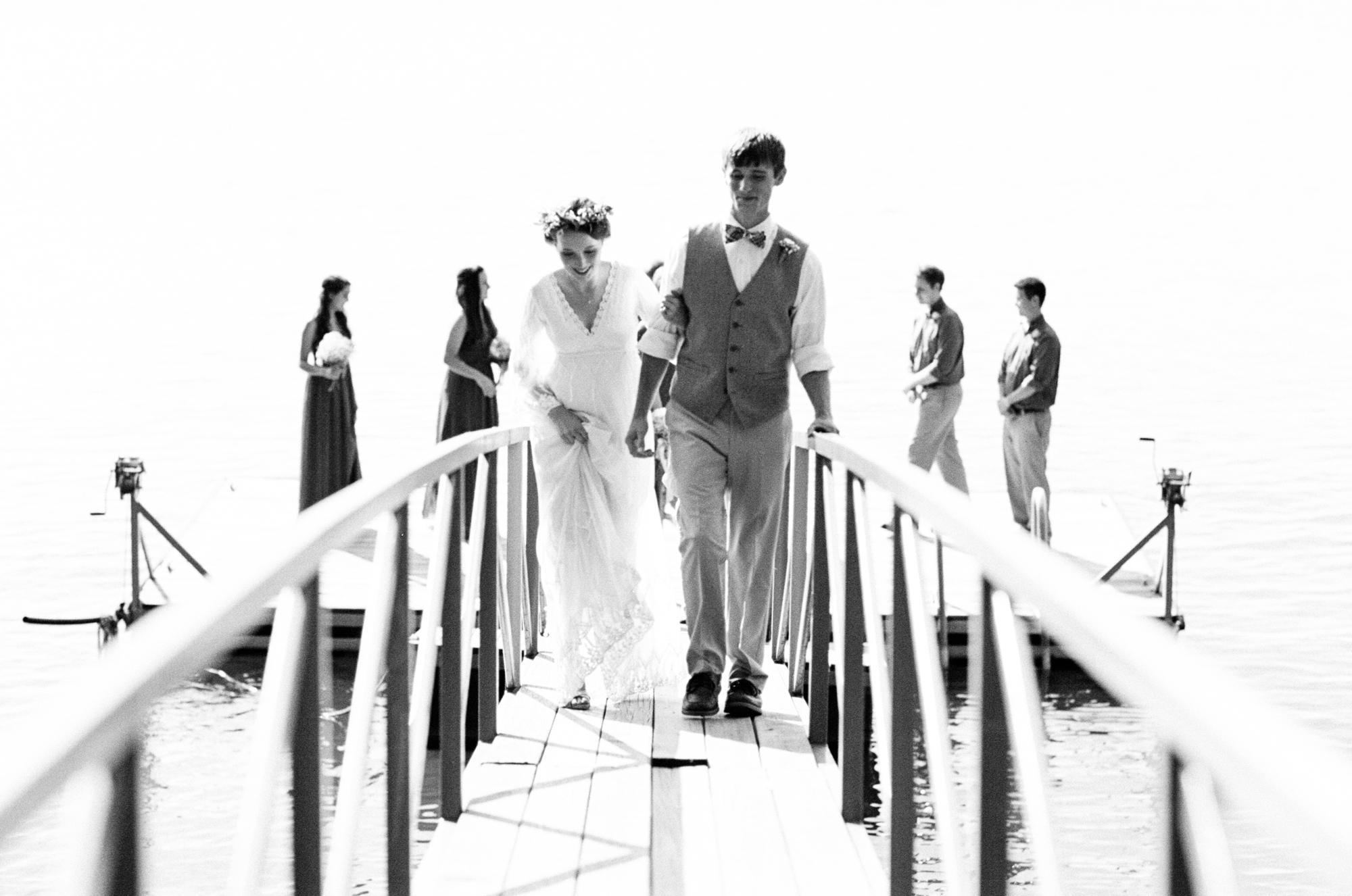 smith lake wedding_0057