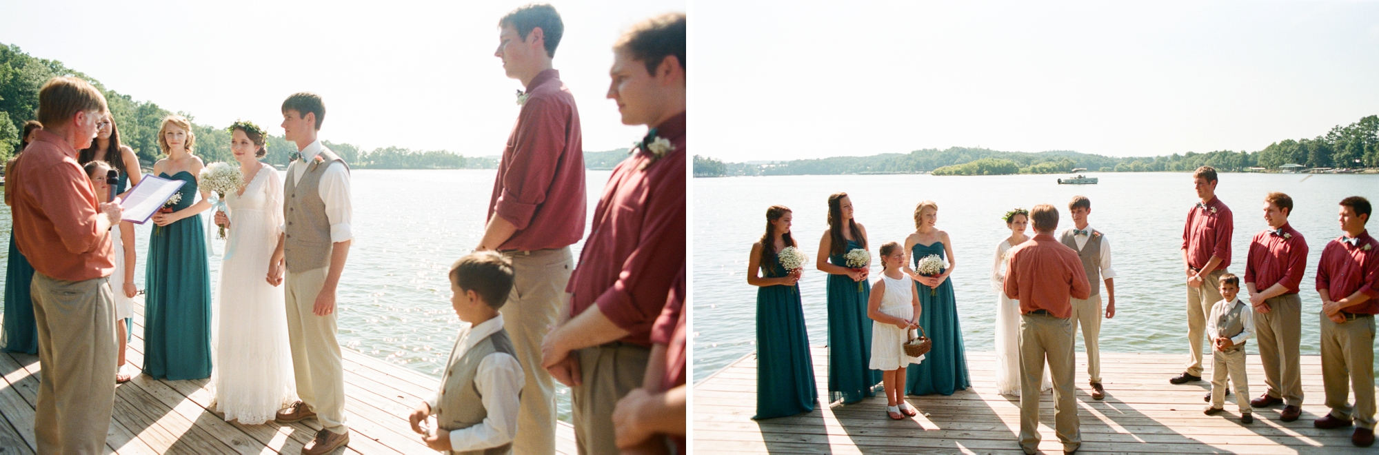 smith lake wedding_0059