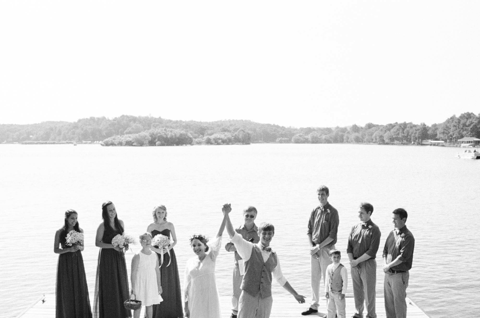 smith lake wedding_0060