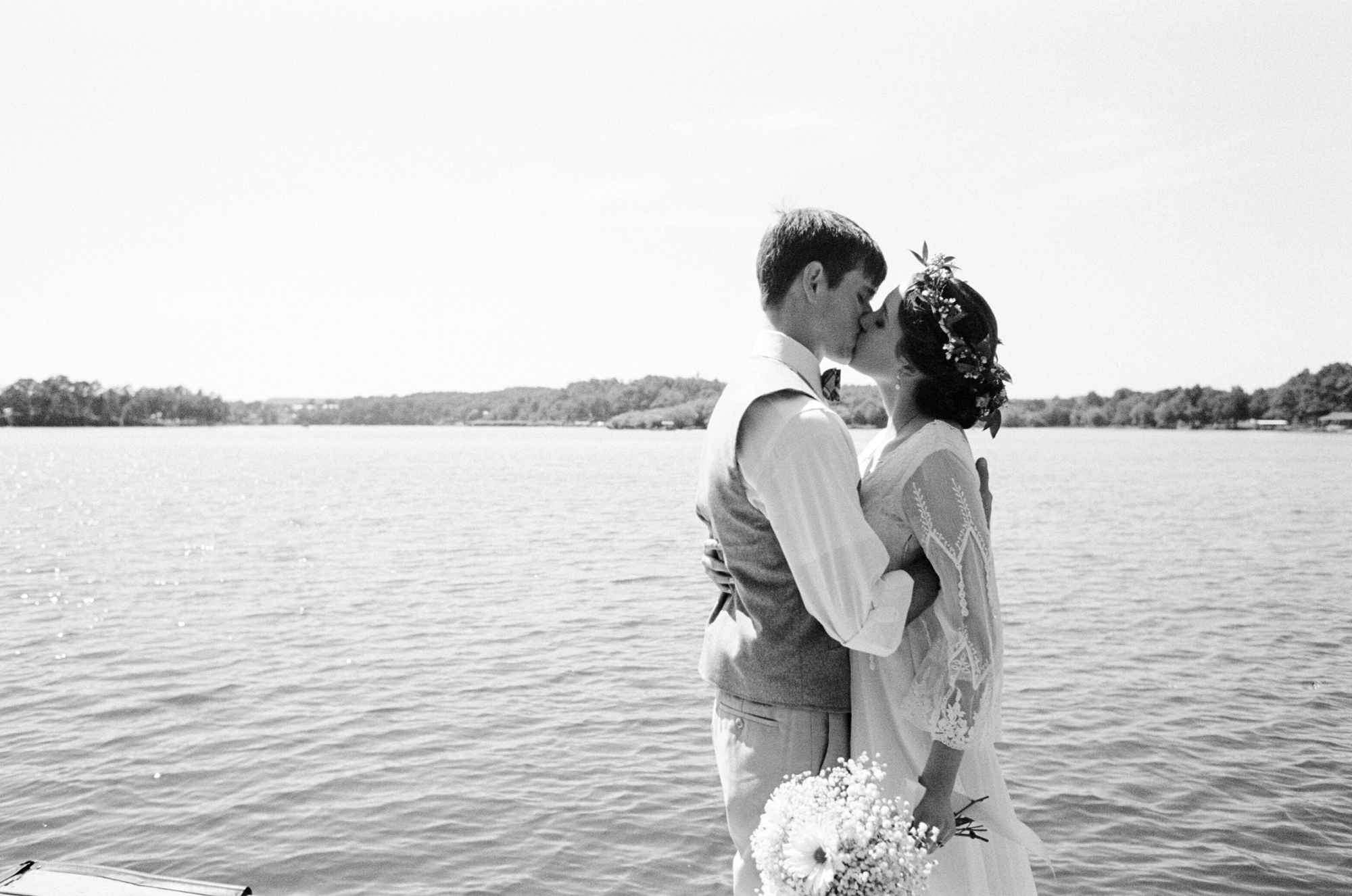 smith lake wedding_0064