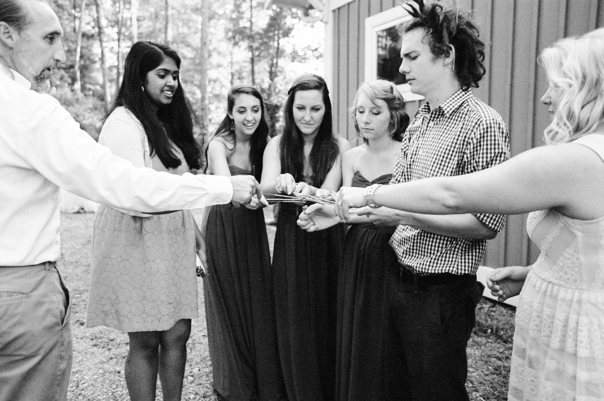 smith lake wedding_0065