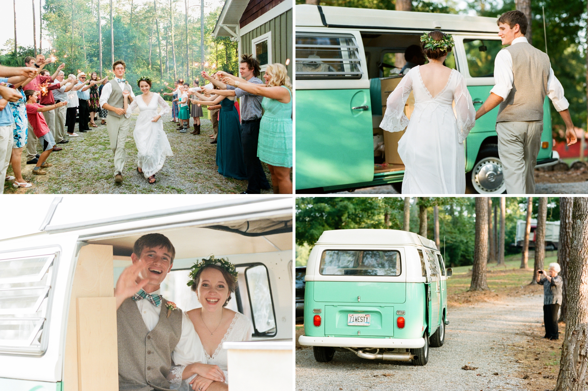 smith lake wedding_0066
