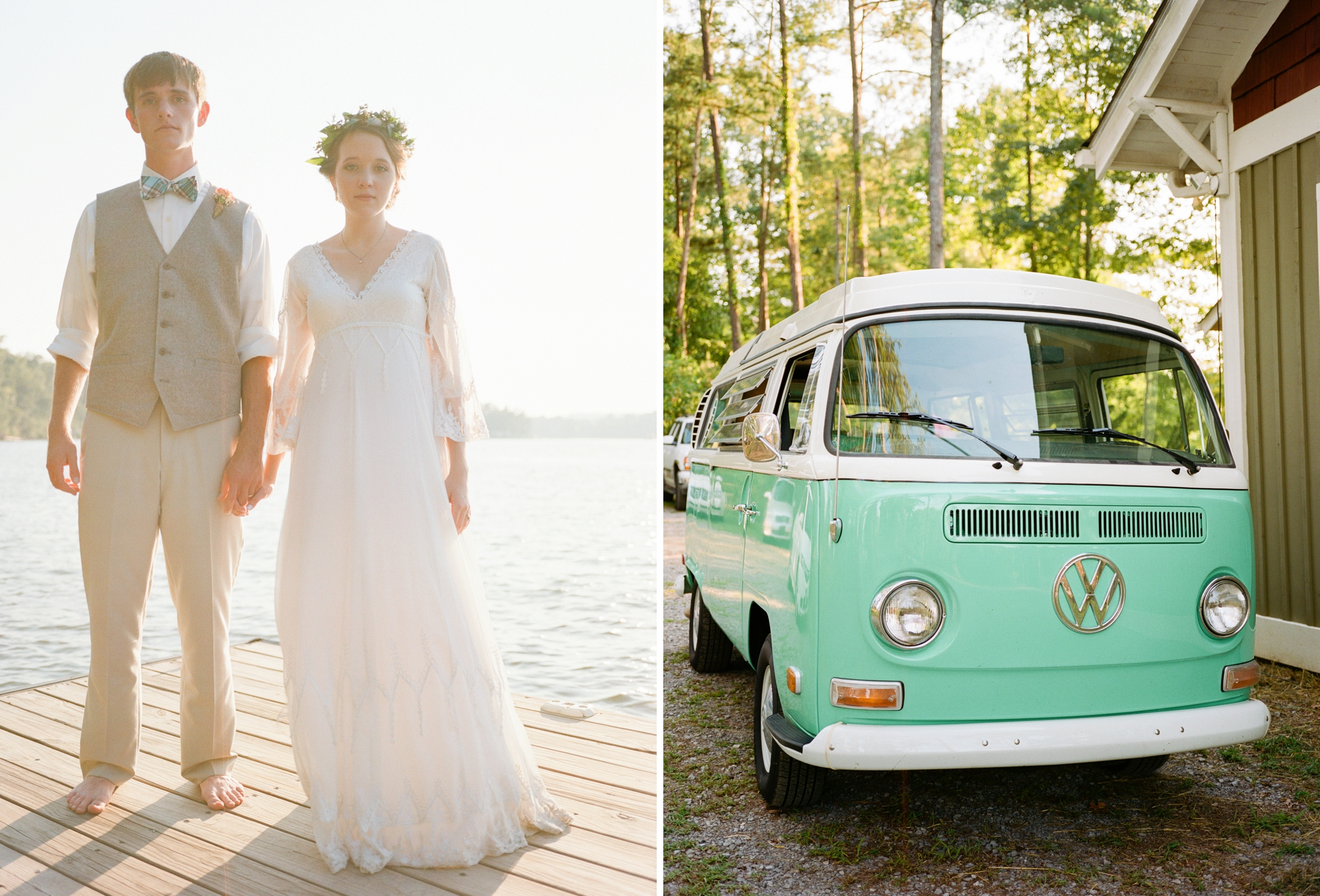 smith lake wedding_0067
