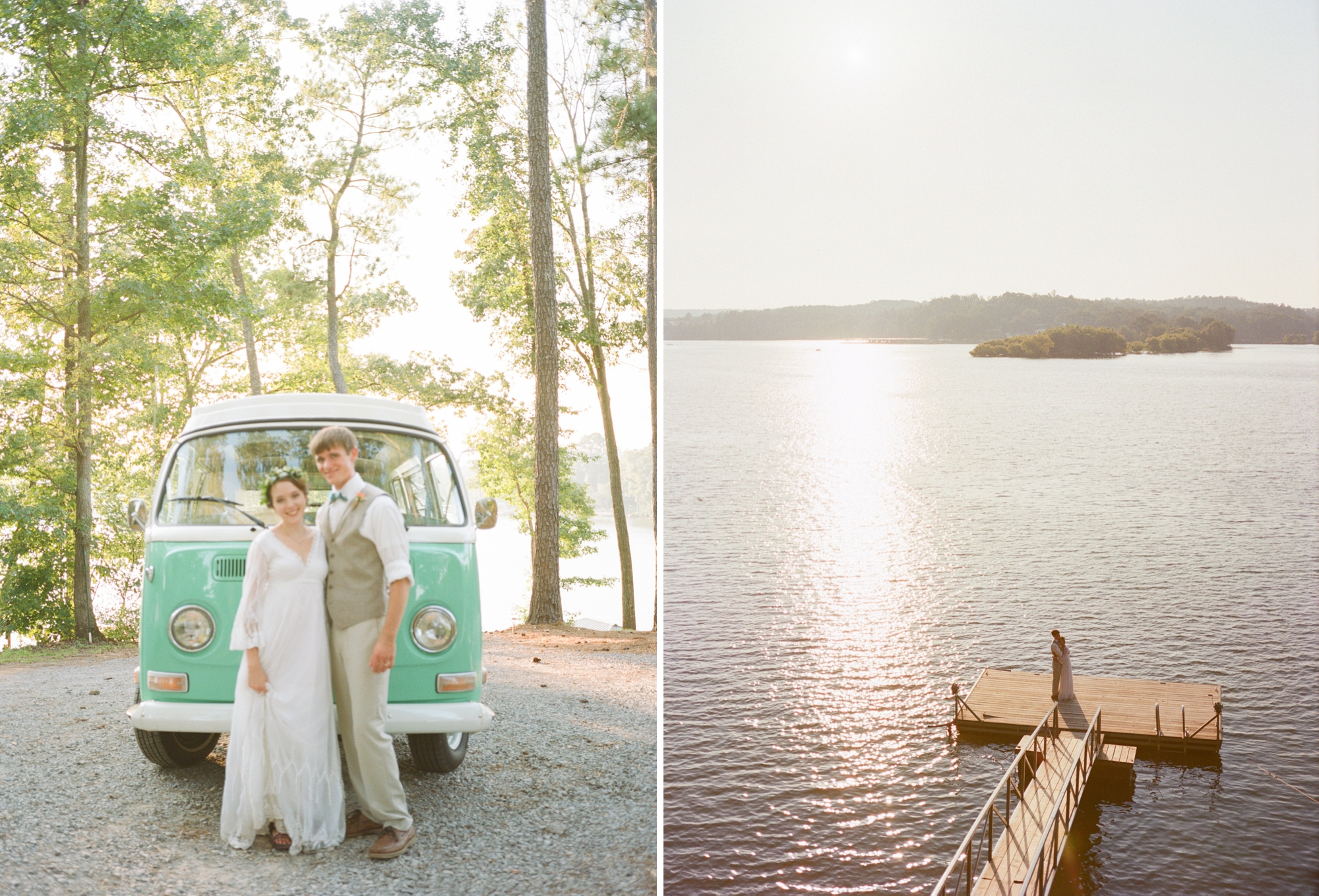 smith lake wedding_0068