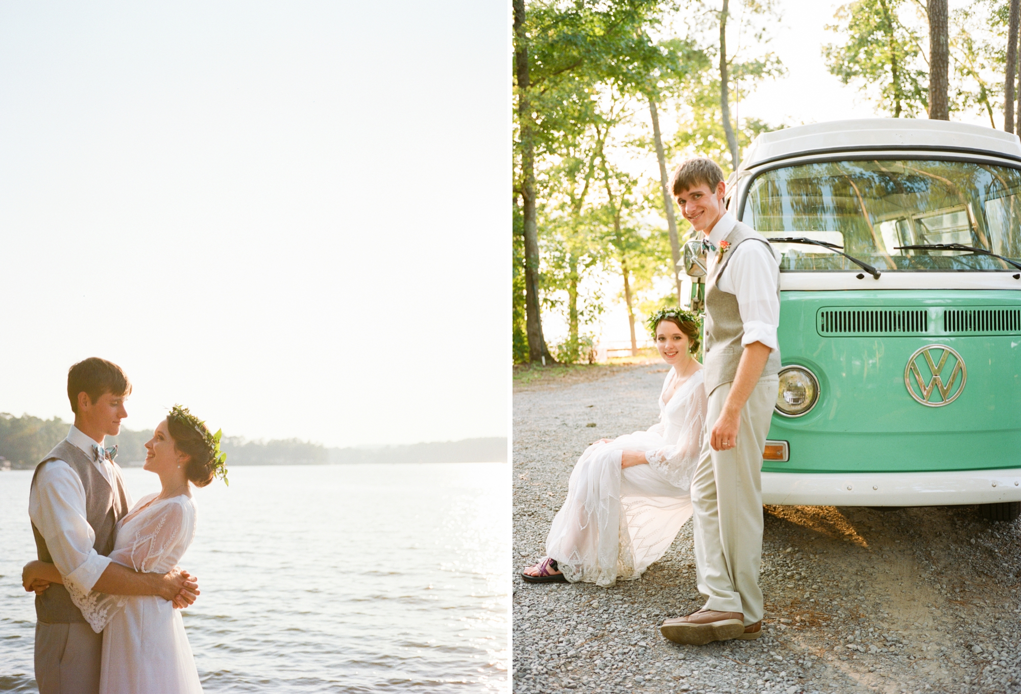 smith lake wedding_0069