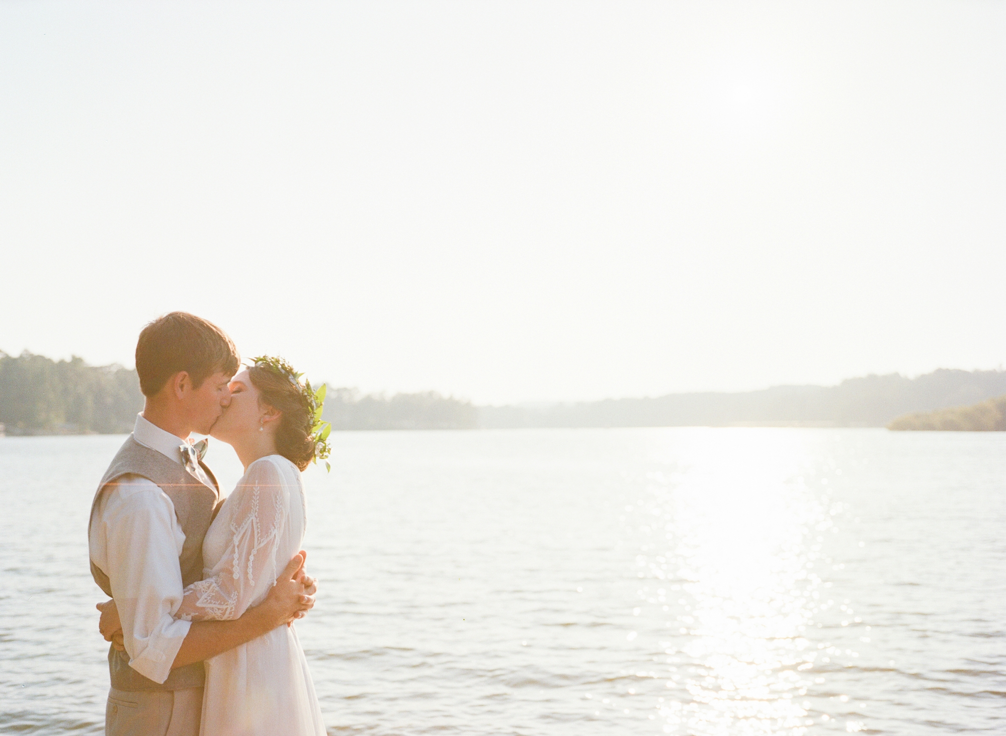 smith lake wedding_0070