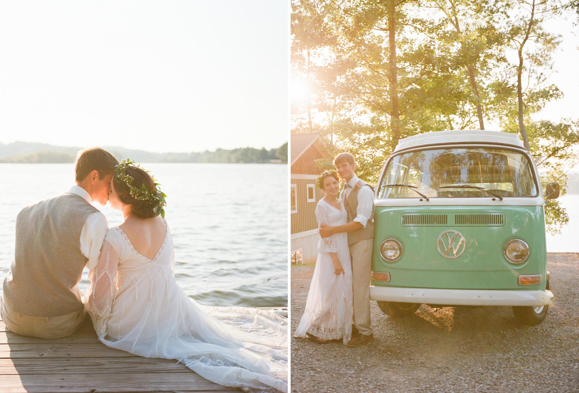 smith lake wedding_0071