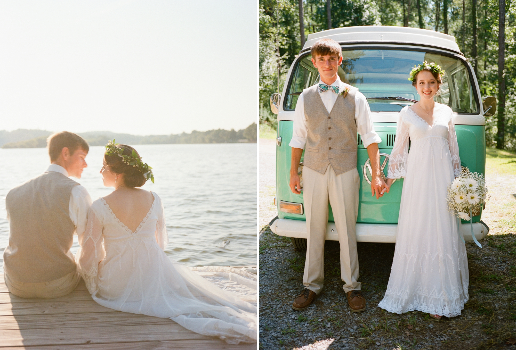 smith lake wedding_0072