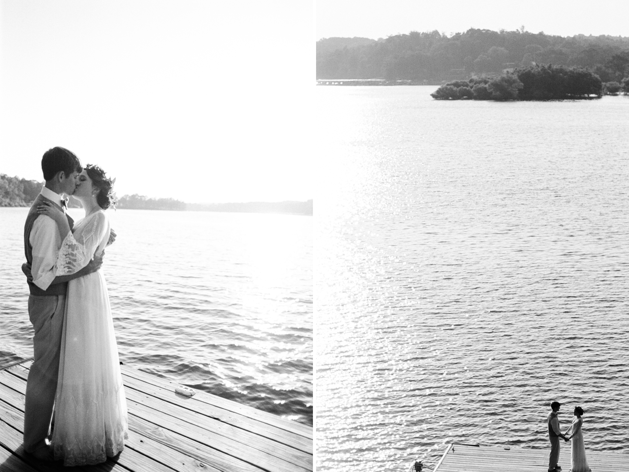 smith lake wedding_0074