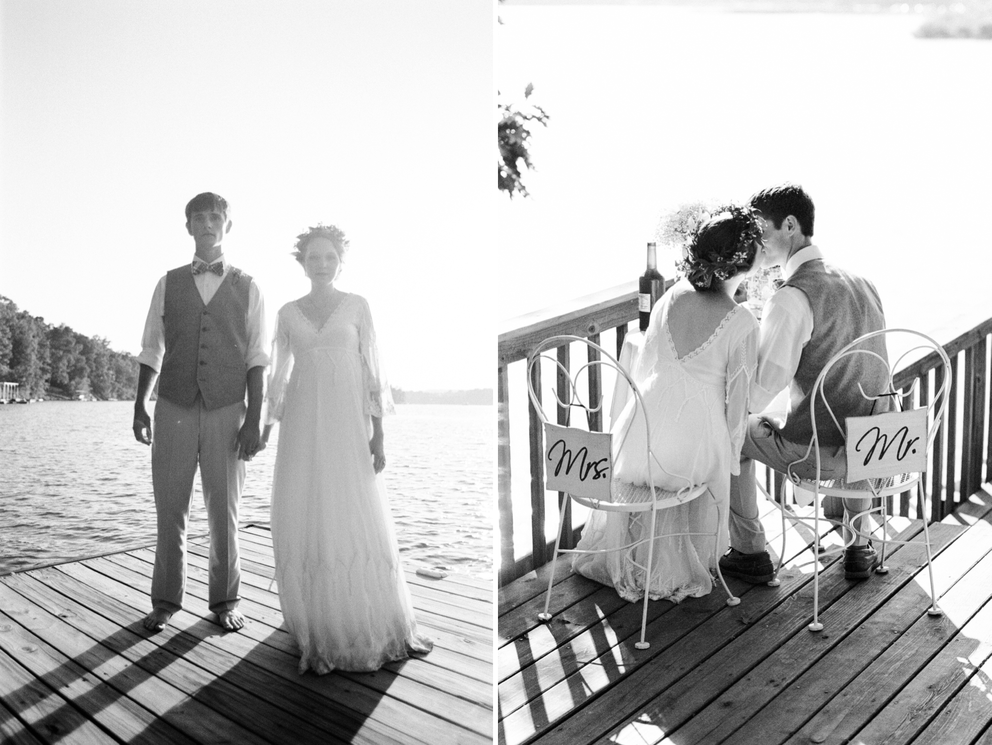 smith lake wedding_0076
