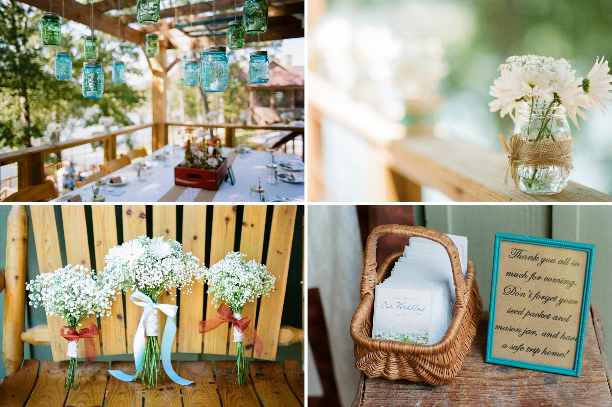 smith lake wedding_0077