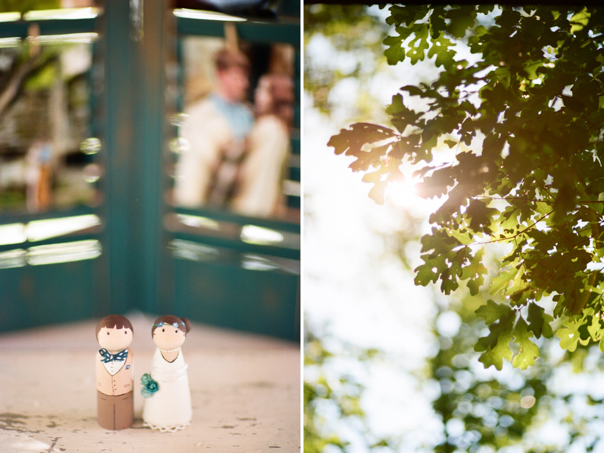 smith lake wedding_0078