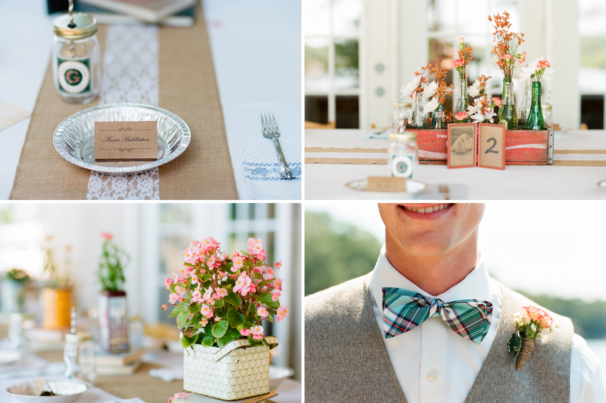 smith lake wedding_0080