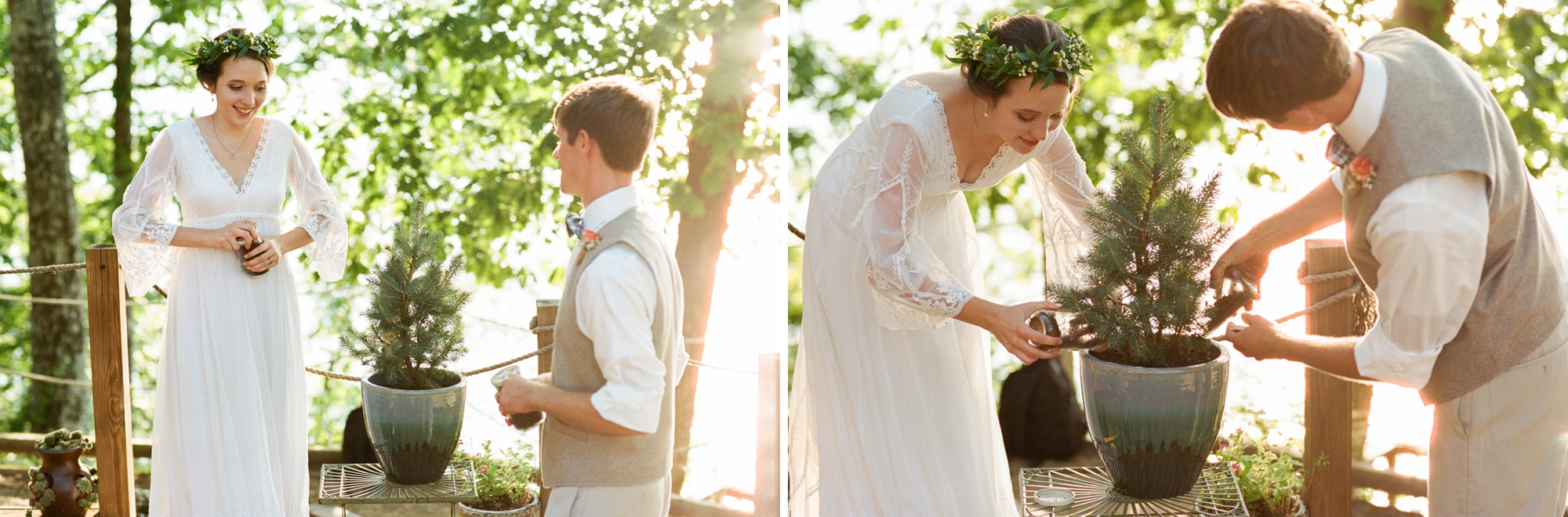 smith lake wedding_0081